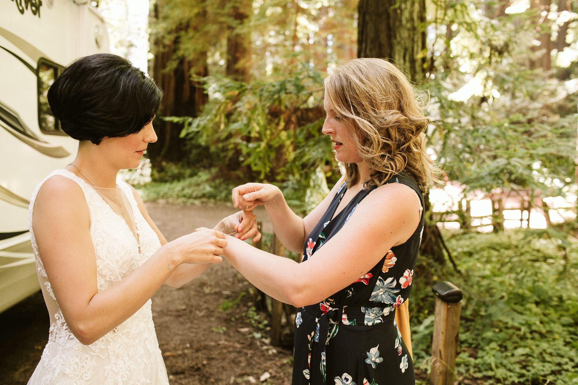 California-wedding-photographer-alfonso-flores-pamplin-groove-150.jpg