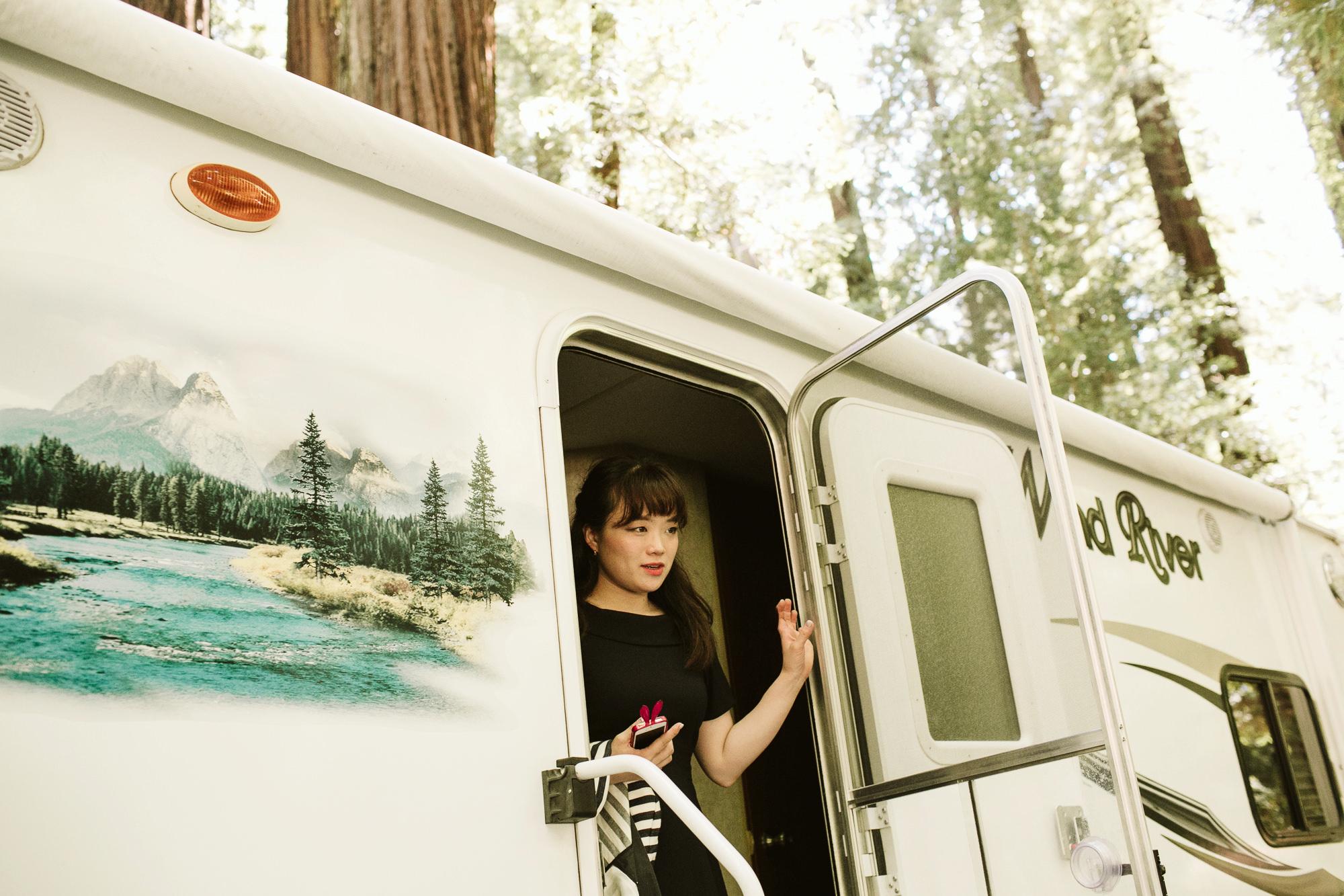 California-wedding-photographer-alfonso-flores-pamplin-groove-151.jpg