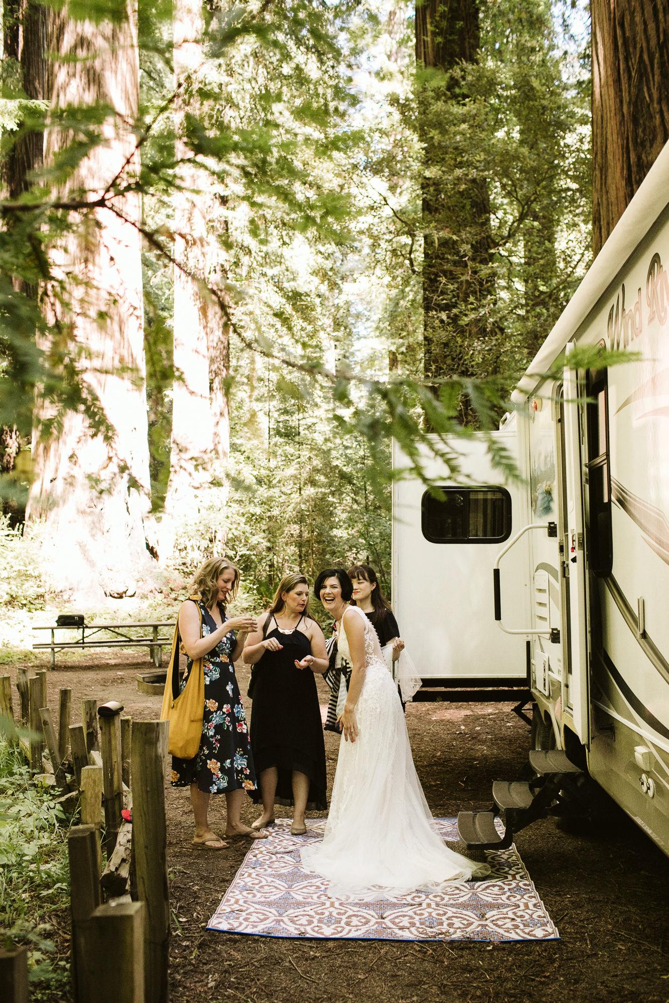 California-wedding-photographer-alfonso-flores-pamplin-groove-152.jpg