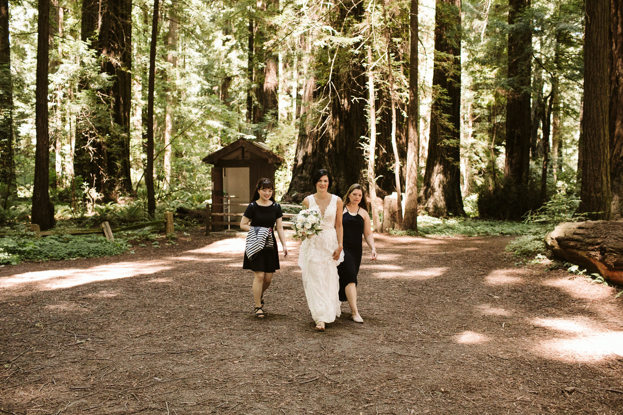 California-wedding-photographer-alfonso-flores-pamplin-groove-154.jpg
