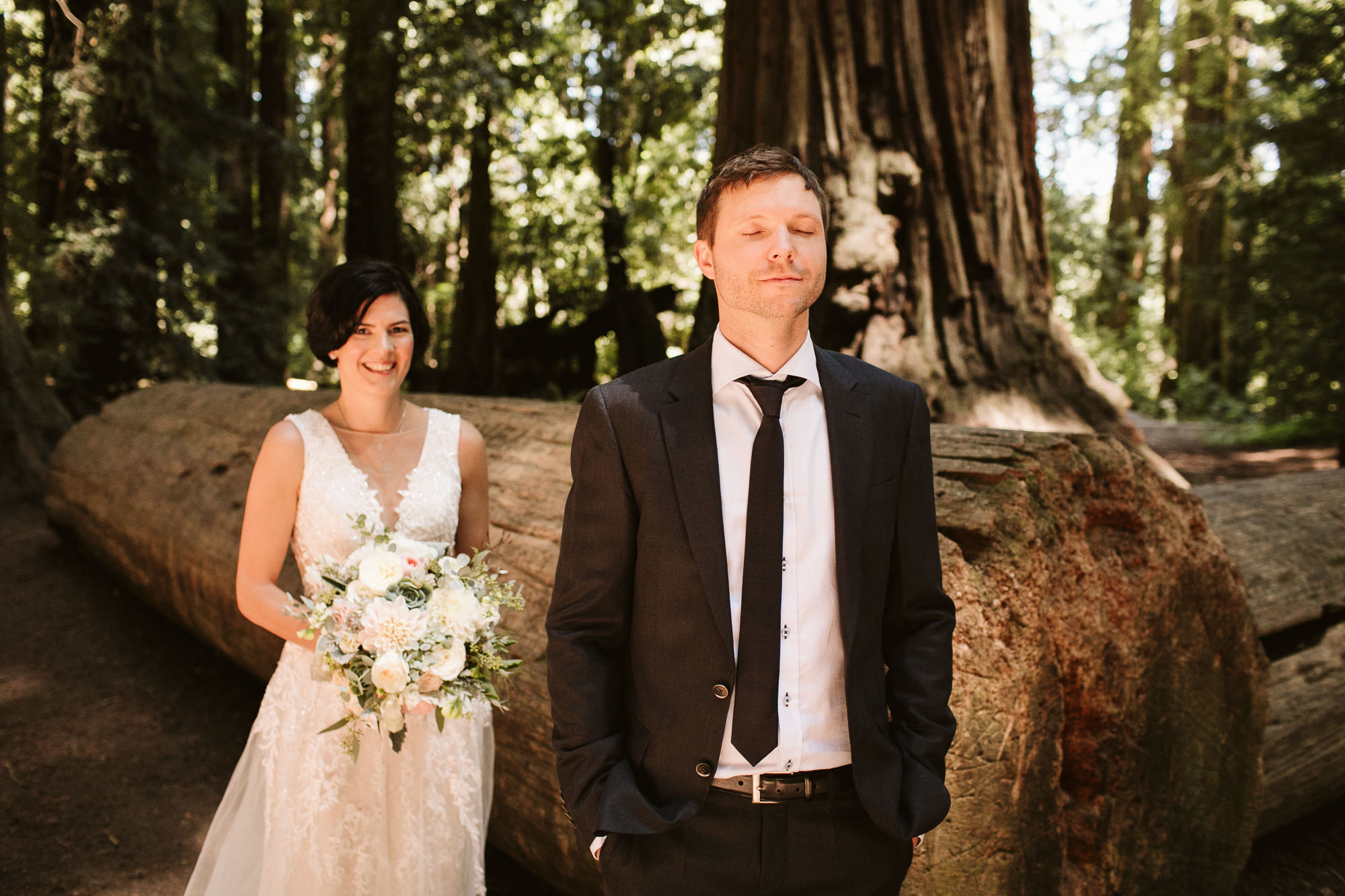 California-wedding-photographer-alfonso-flores-pamplin-groove-155.jpg