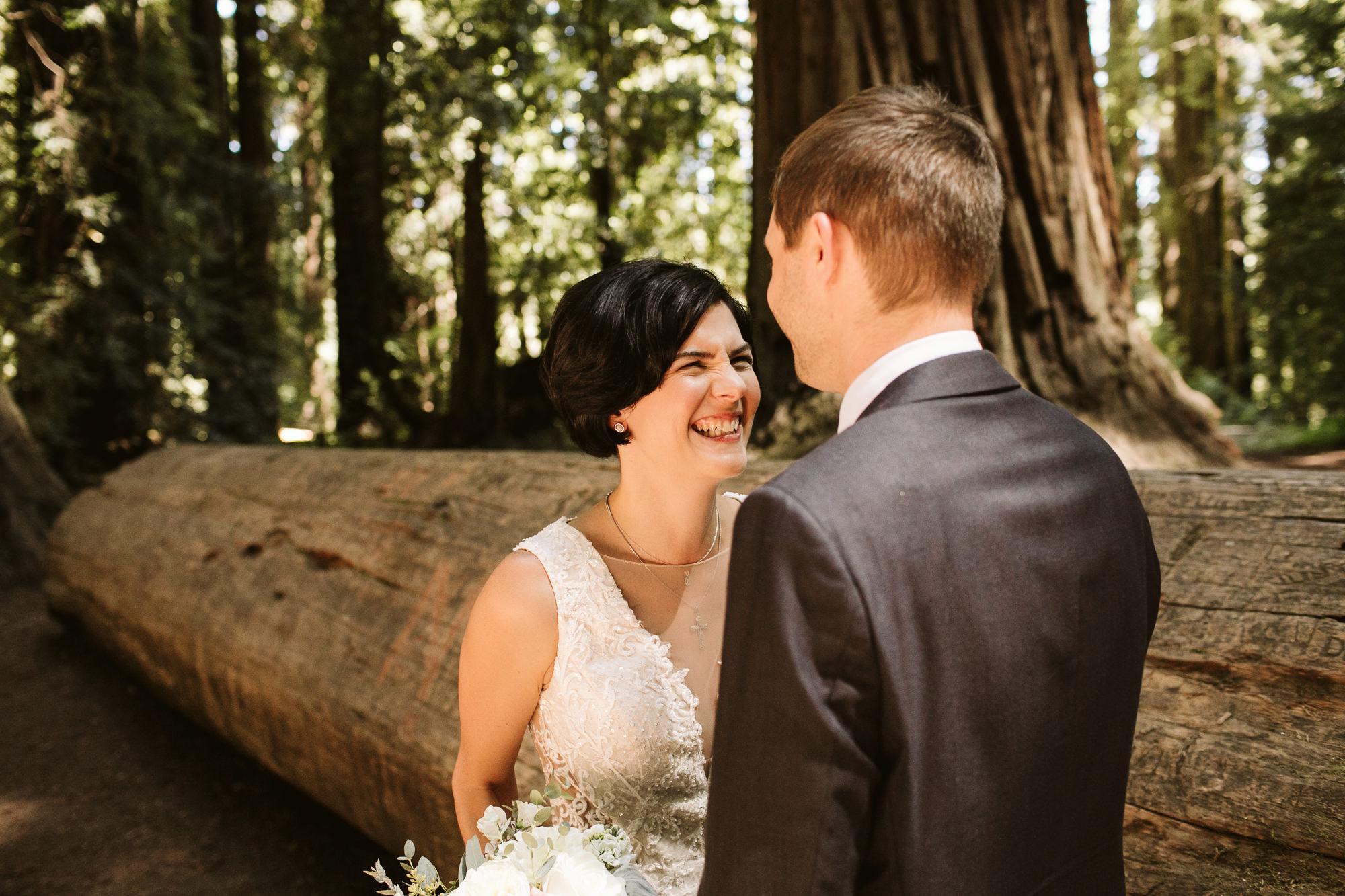 California-wedding-photographer-alfonso-flores-pamplin-groove-157.jpg