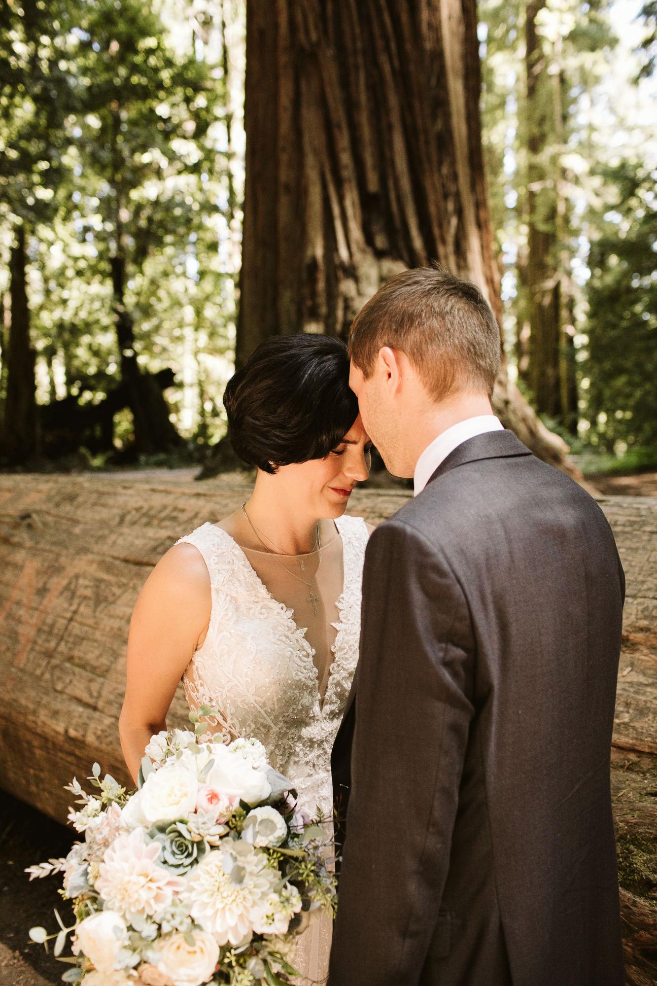 California-wedding-photographer-alfonso-flores-pamplin-groove-158.jpg