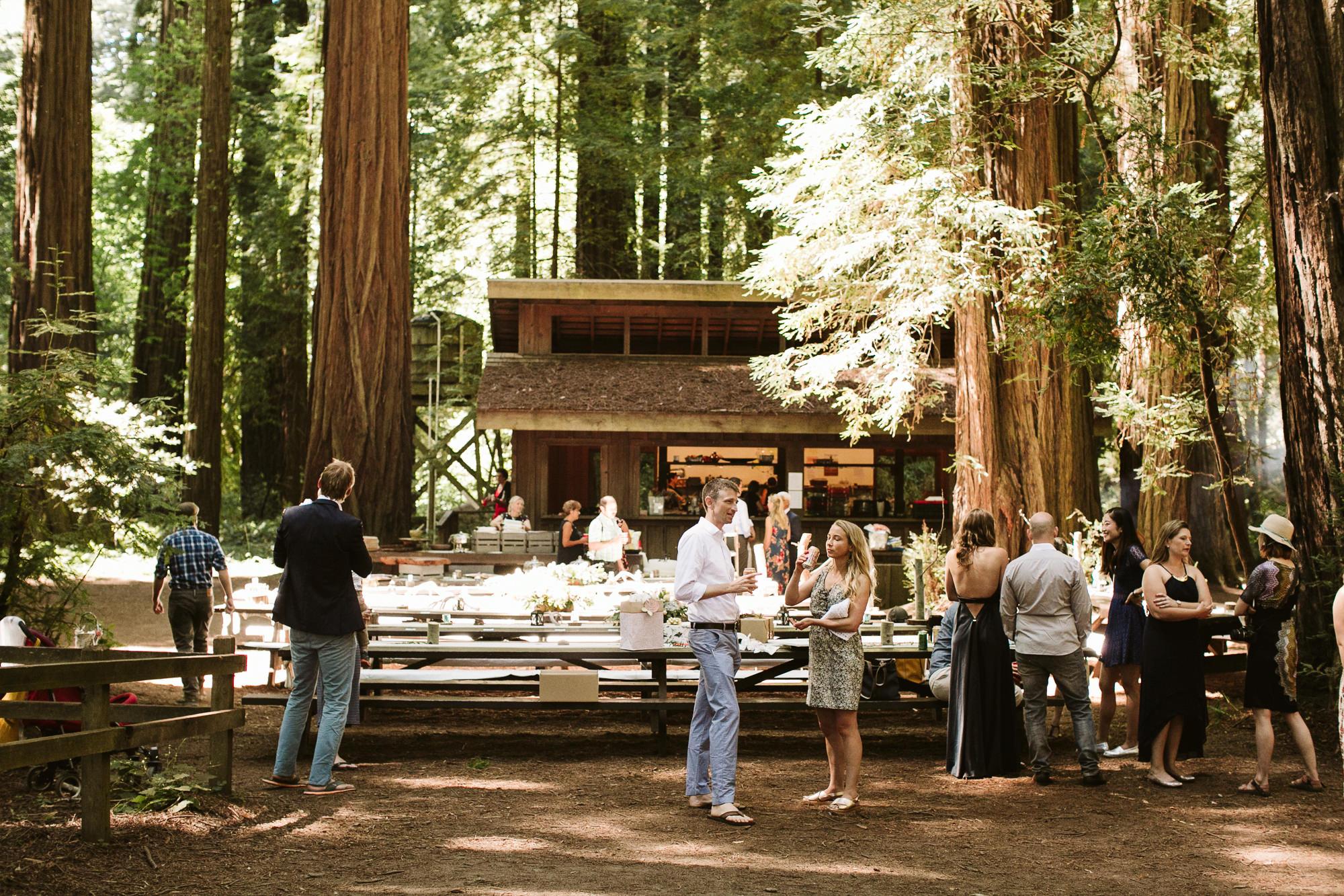 California-wedding-photographer-alfonso-flores-pamplin-groove-160.jpg
