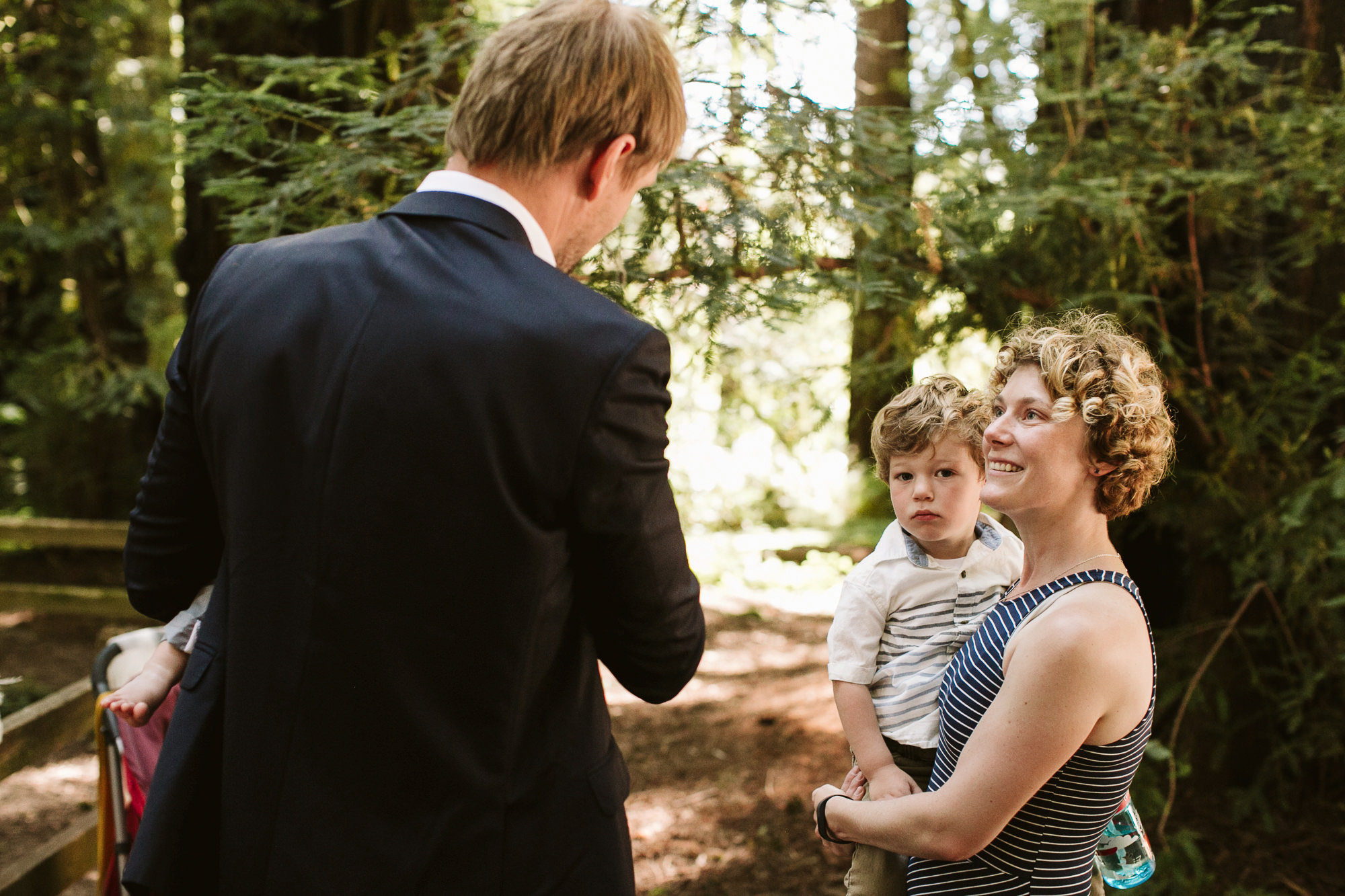 California-wedding-photographer-alfonso-flores-pamplin-groove-161.jpg