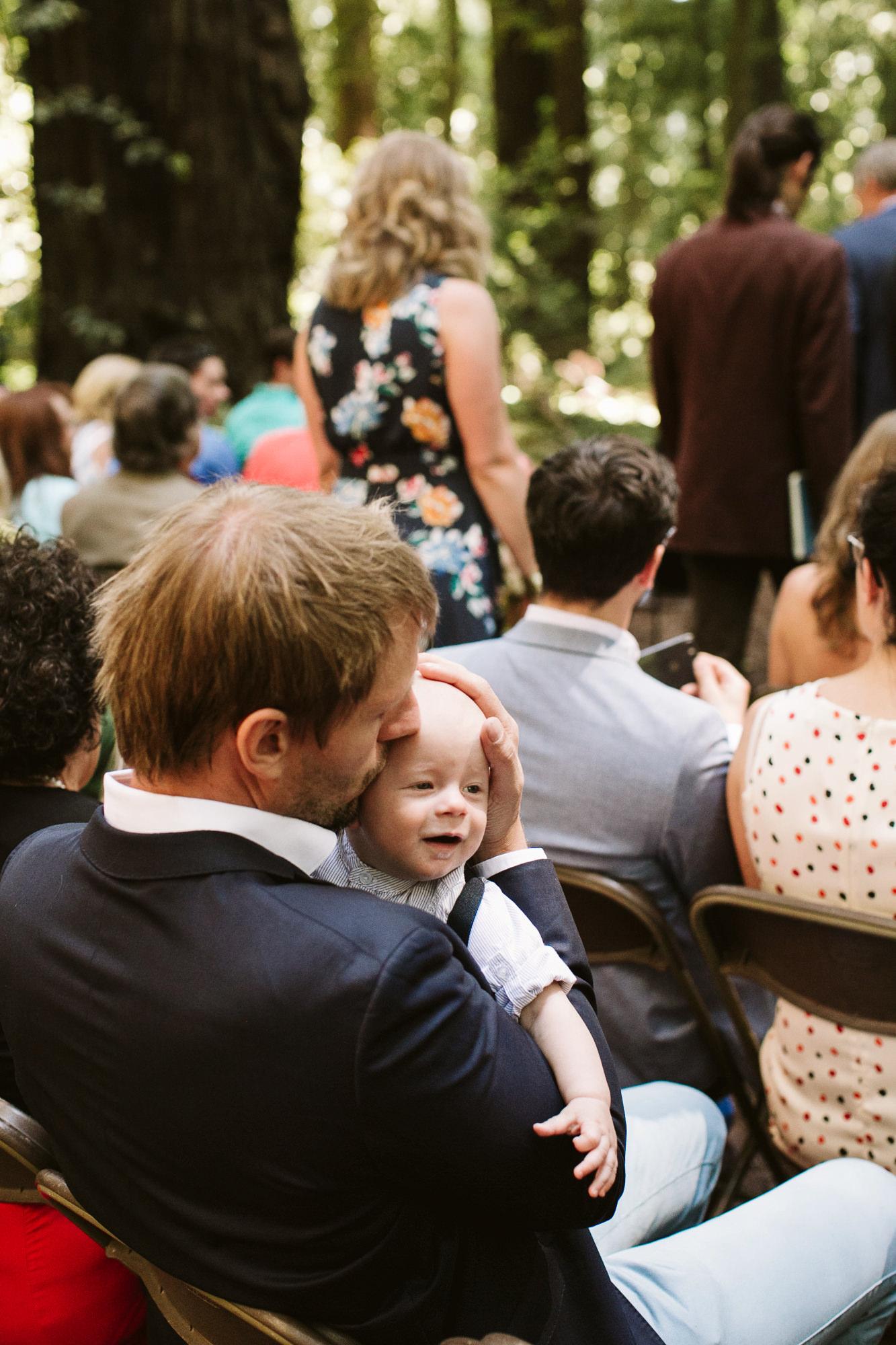 California-wedding-photographer-alfonso-flores-pamplin-groove-165.jpg