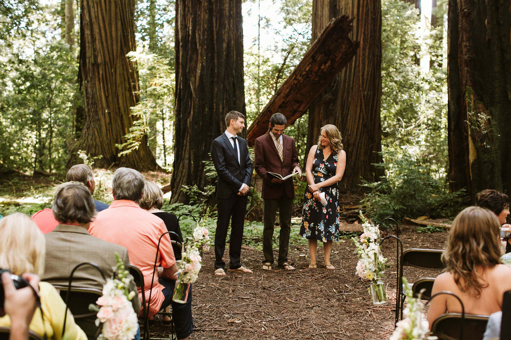 California-wedding-photographer-alfonso-flores-pamplin-groove-166.jpg