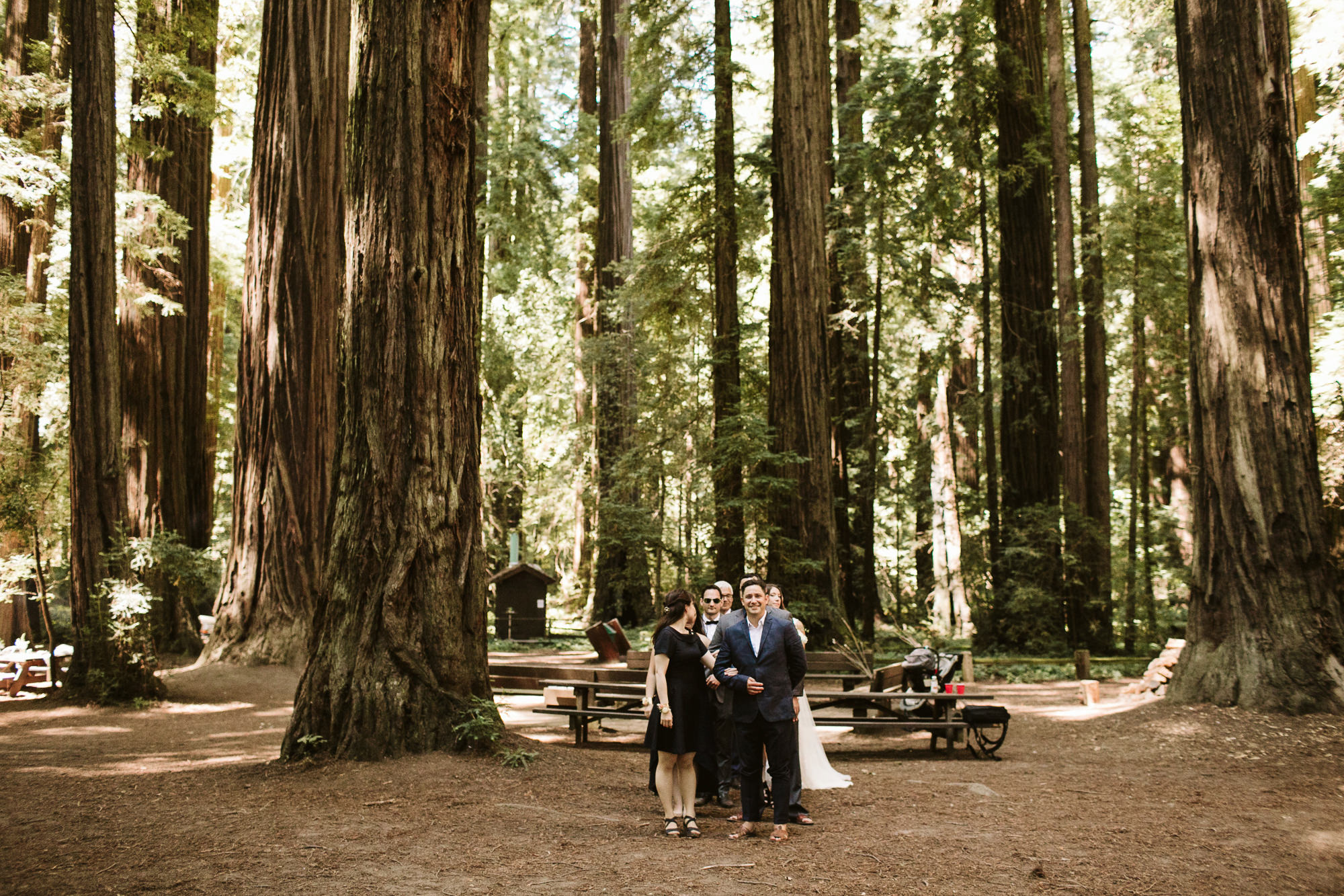 California-wedding-photographer-alfonso-flores-pamplin-groove-167.jpg