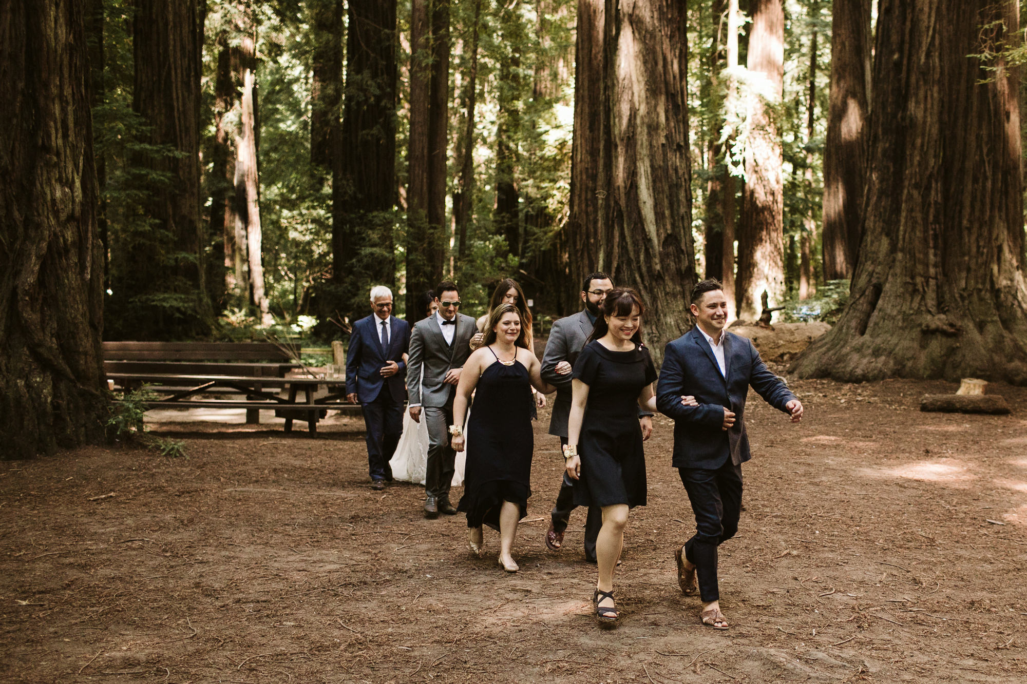 California-wedding-photographer-alfonso-flores-pamplin-groove-168.jpg