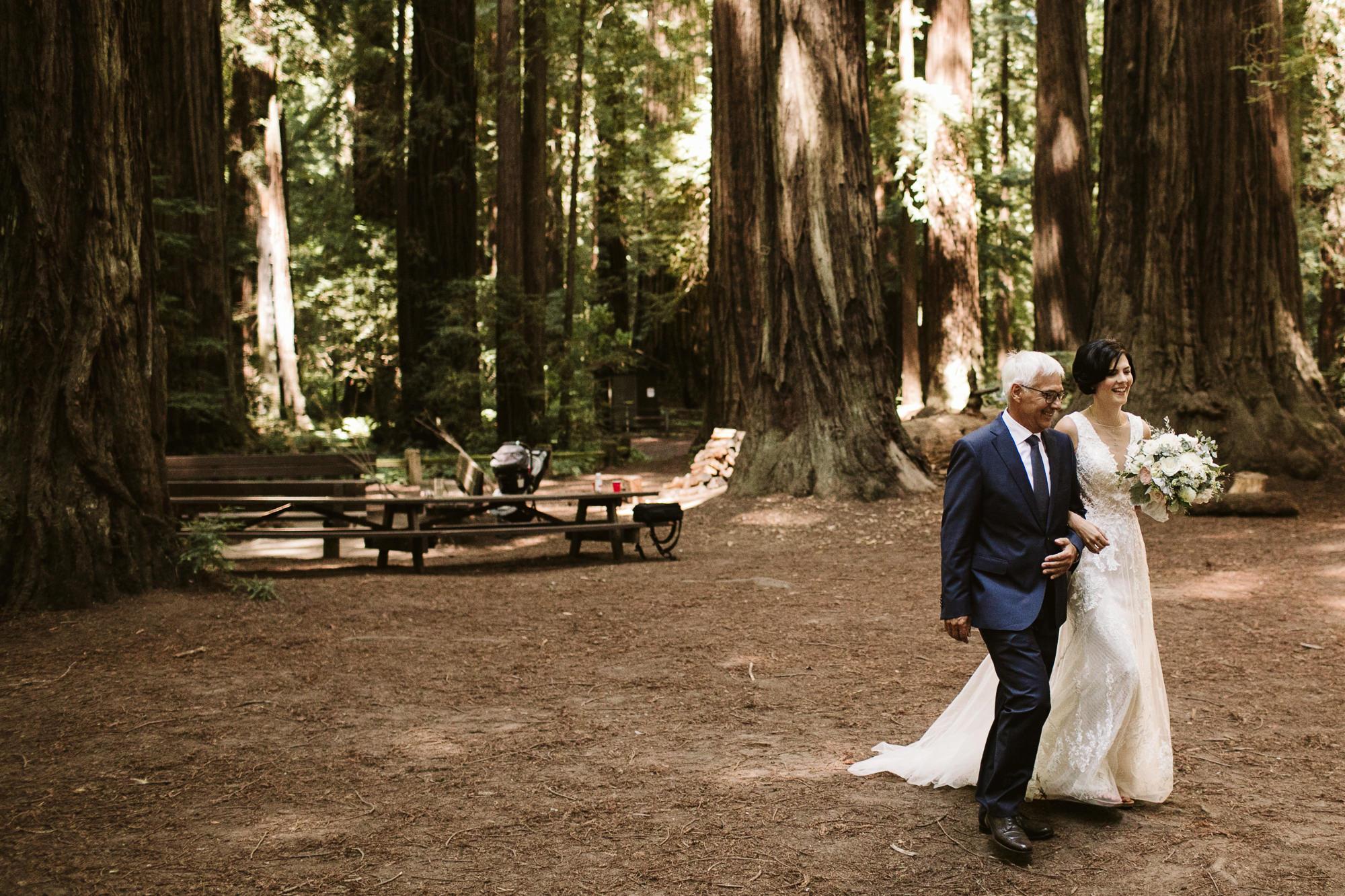 California-wedding-photographer-alfonso-flores-pamplin-groove-170.jpg