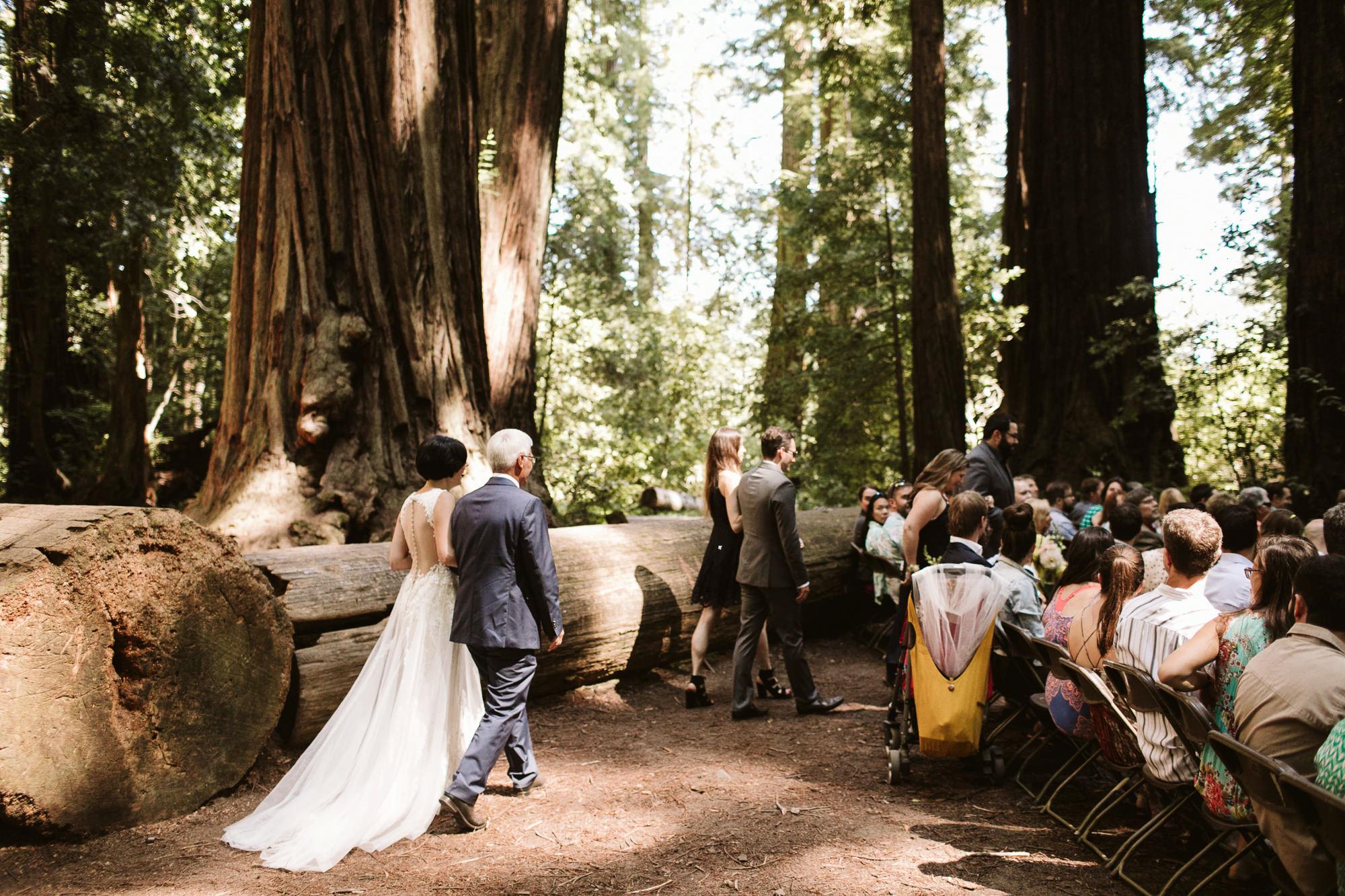 California-wedding-photographer-alfonso-flores-pamplin-groove-171.jpg