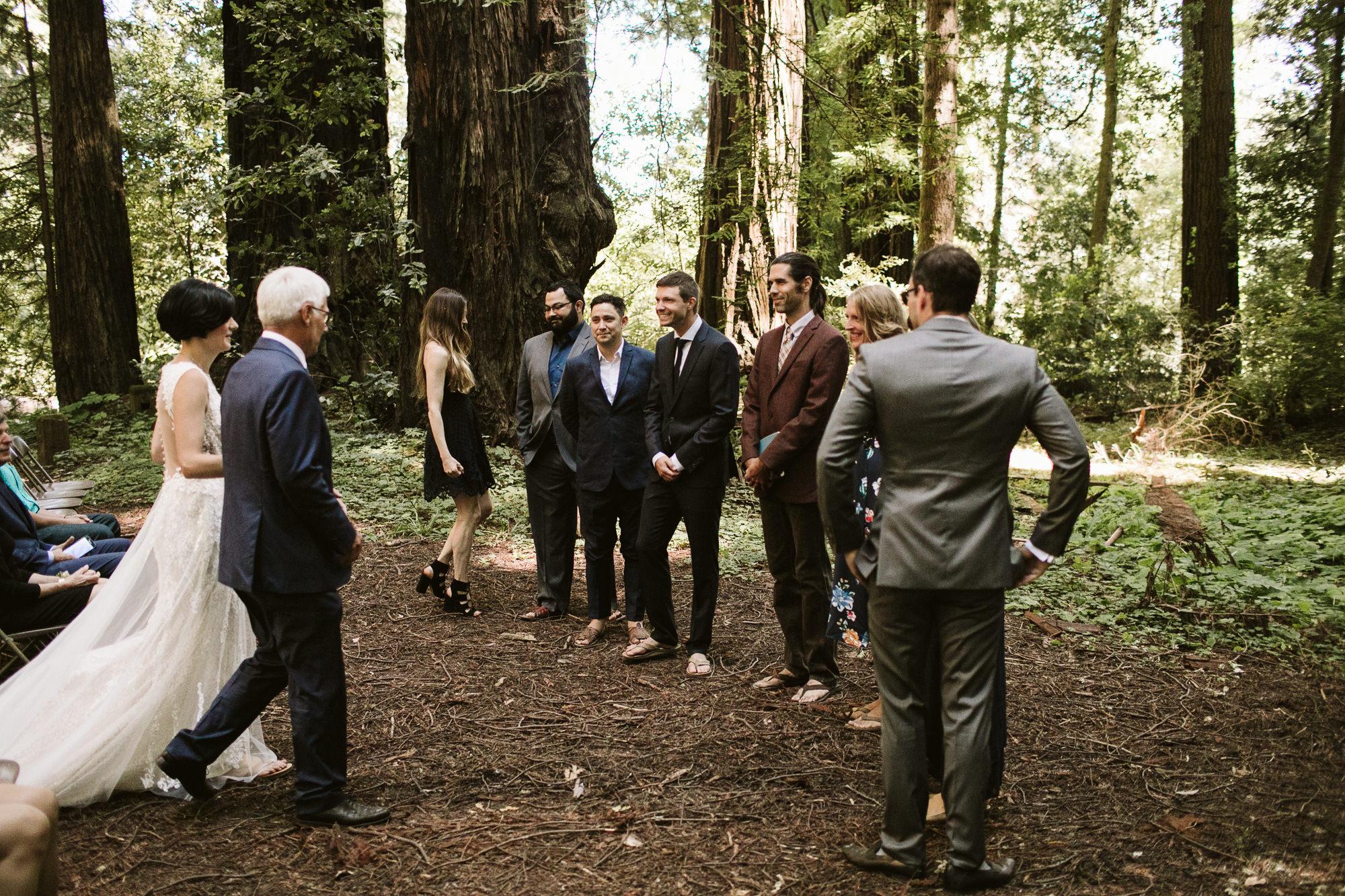 California-wedding-photographer-alfonso-flores-pamplin-groove-172.jpg