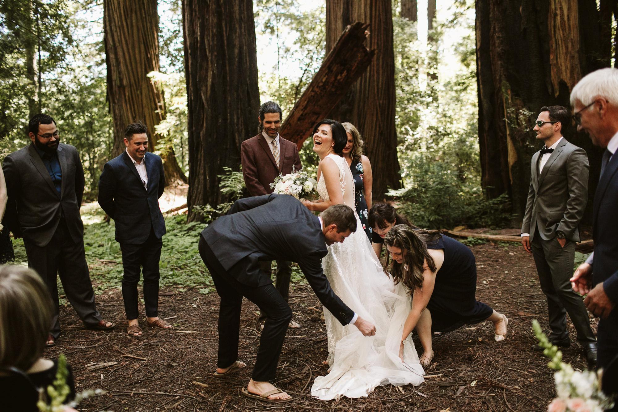 California-wedding-photographer-alfonso-flores-pamplin-groove-173.jpg