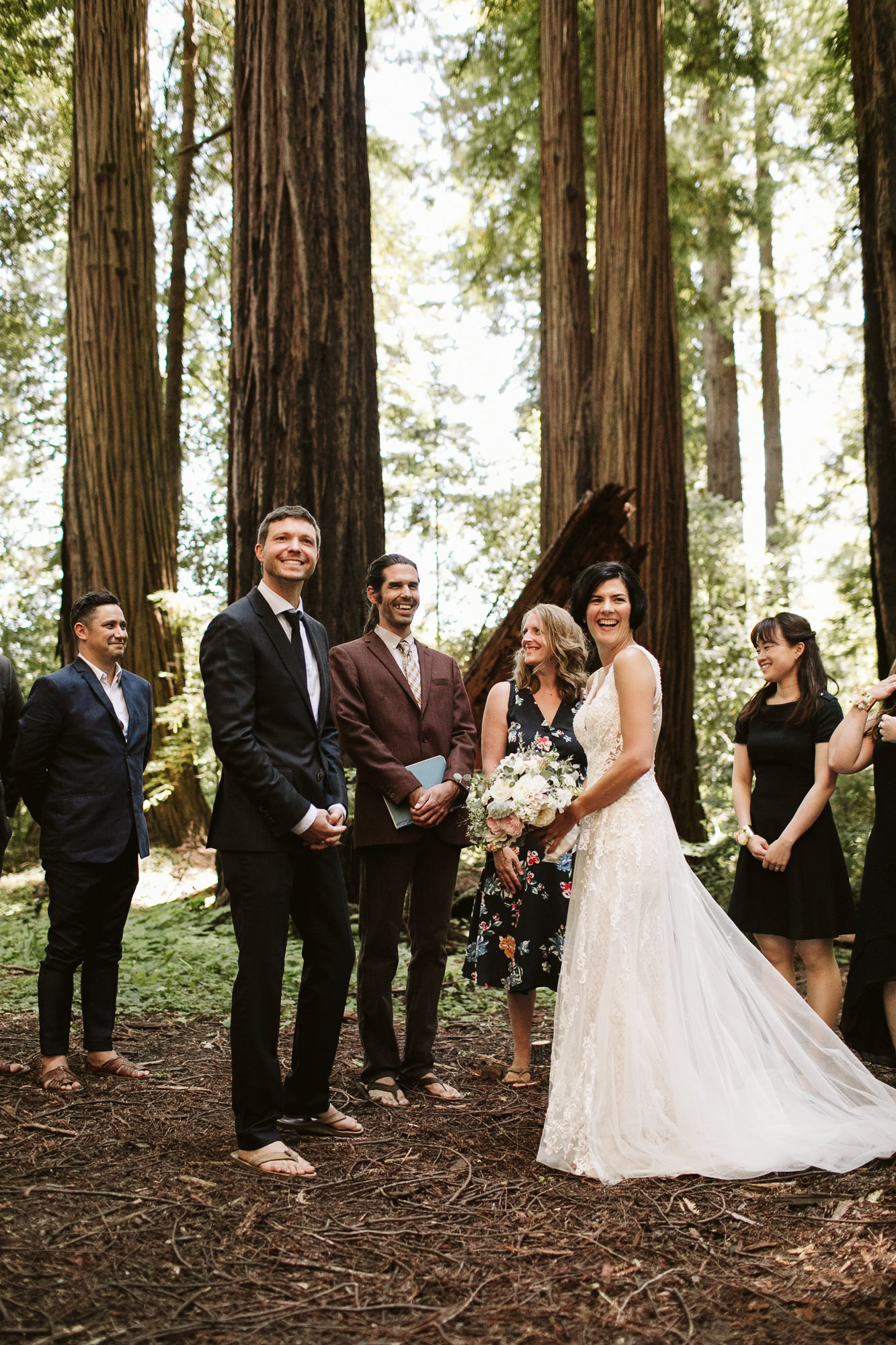 California-wedding-photographer-alfonso-flores-pamplin-groove-174.jpg
