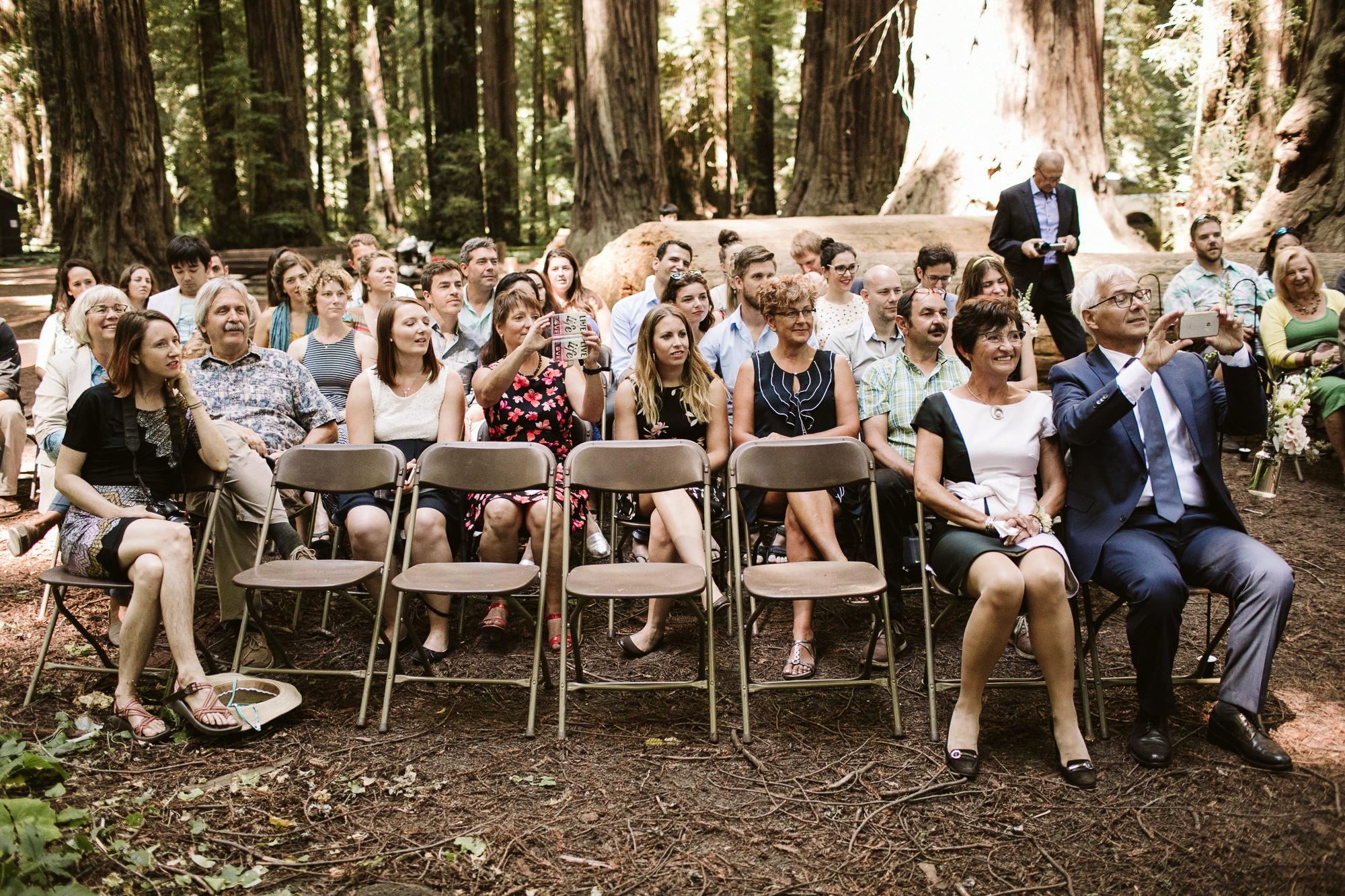 California-wedding-photographer-alfonso-flores-pamplin-groove-178.jpg