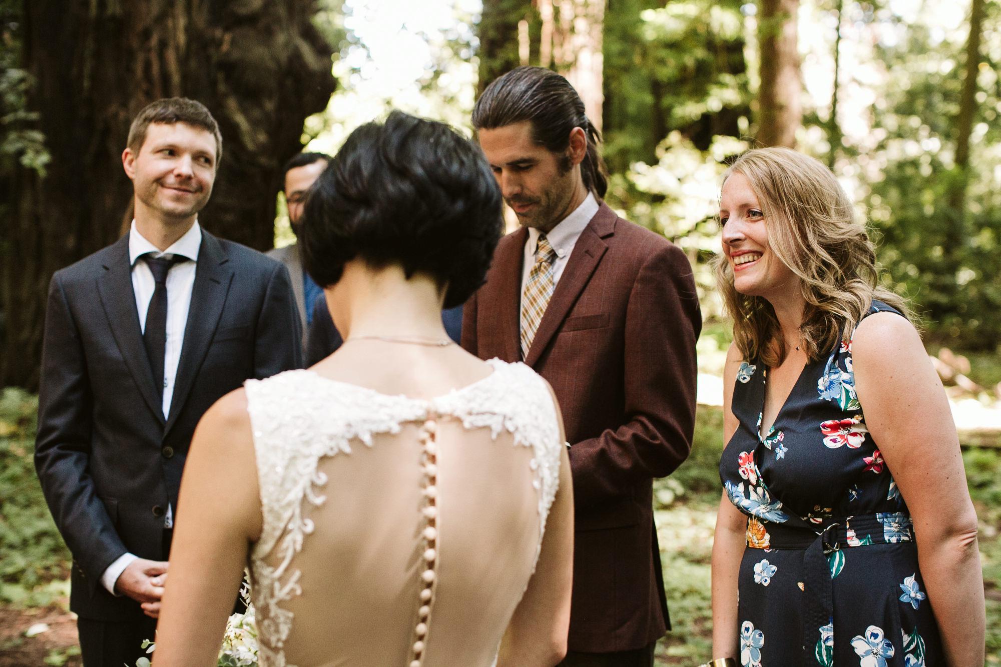 California-wedding-photographer-alfonso-flores-pamplin-groove-180.jpg