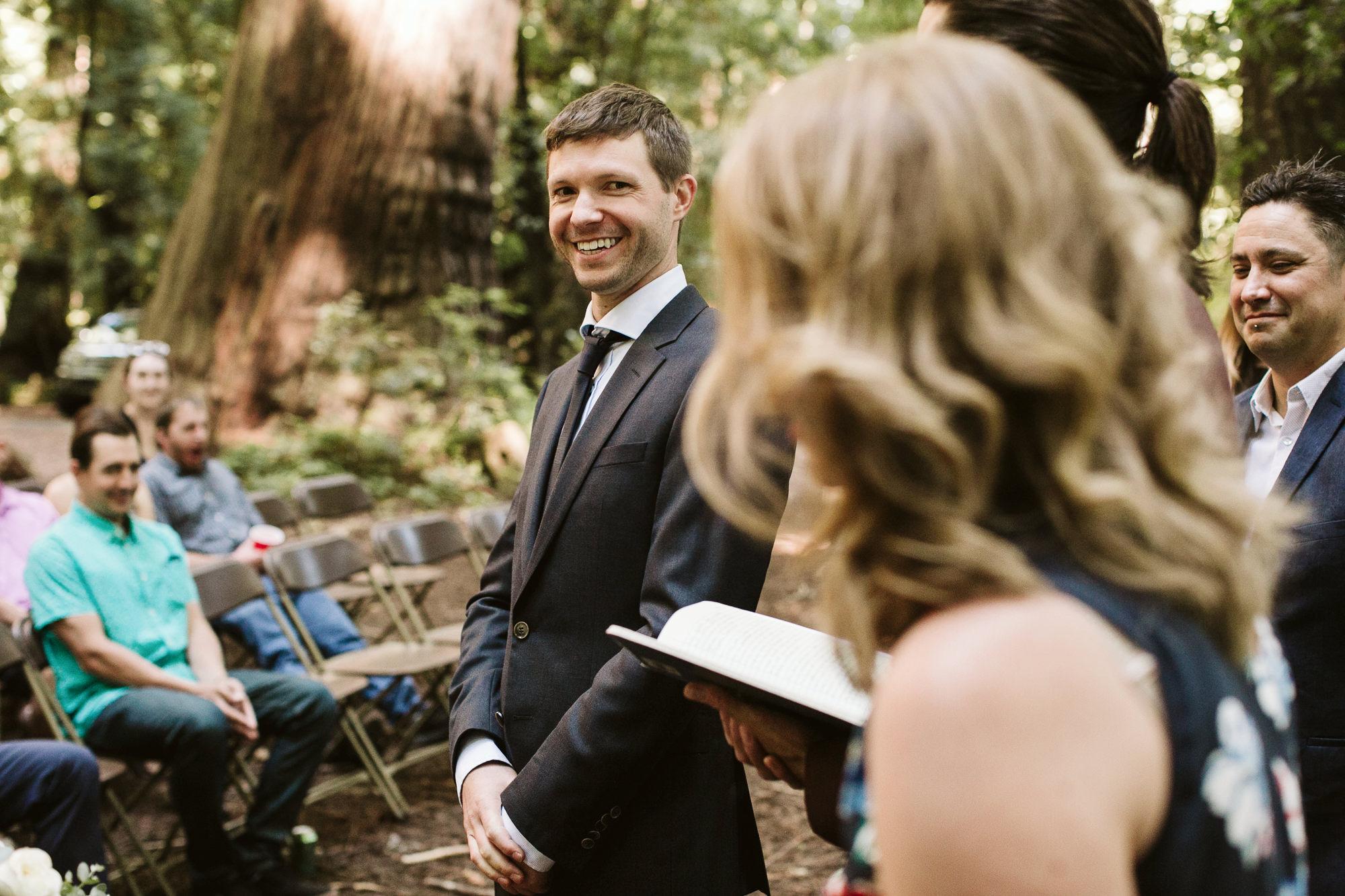 California-wedding-photographer-alfonso-flores-pamplin-groove-181.jpg