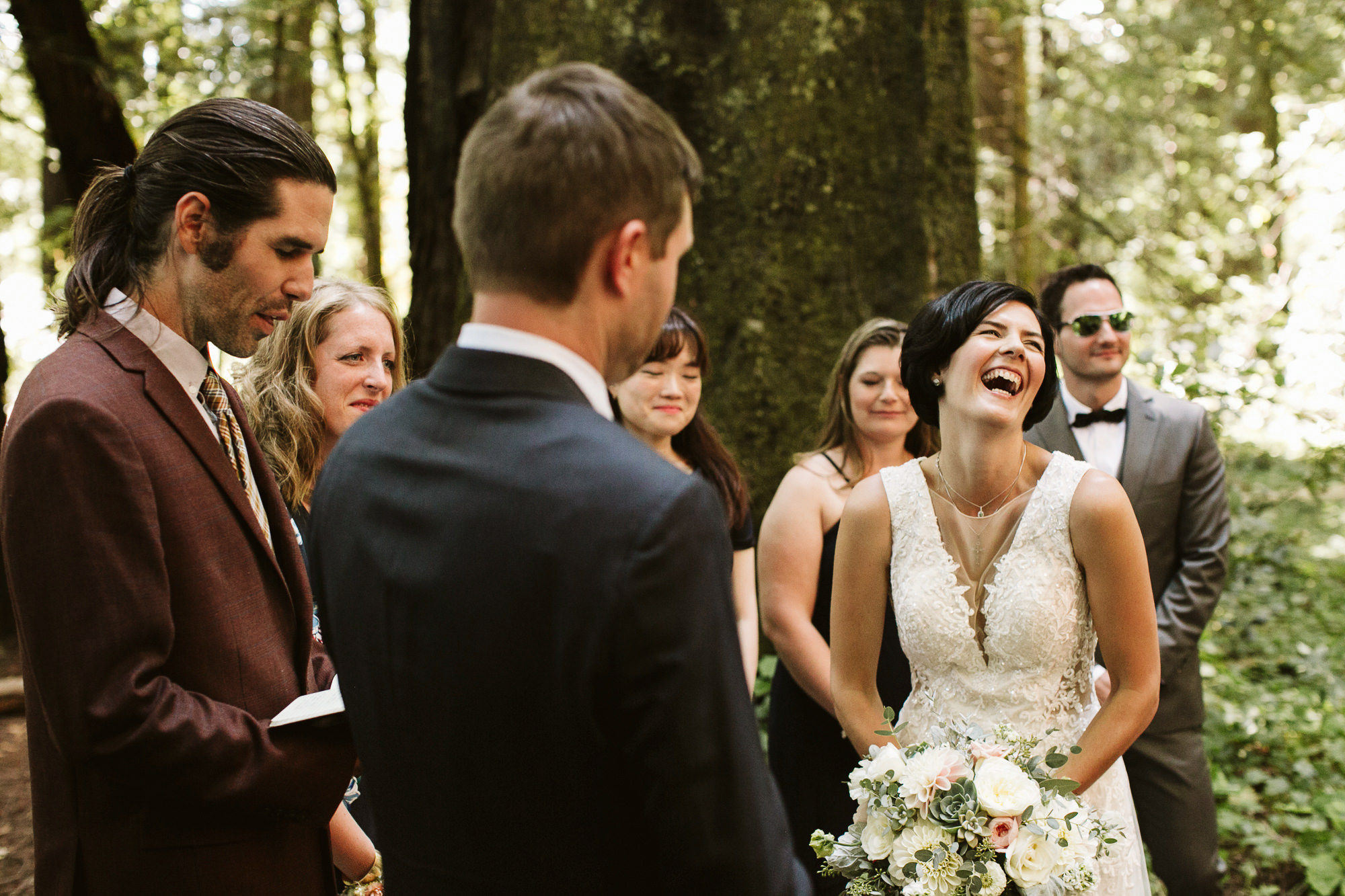 California-wedding-photographer-alfonso-flores-pamplin-groove-182.jpg