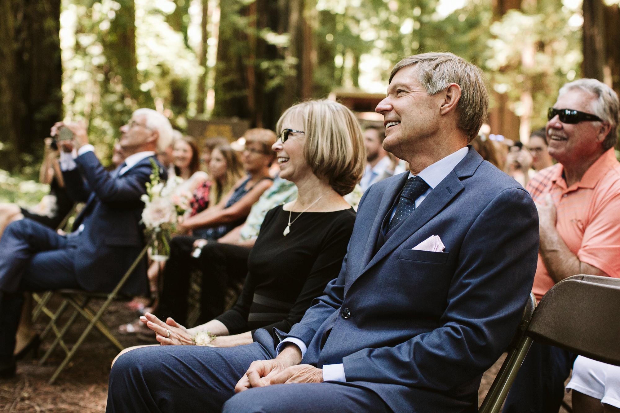 California-wedding-photographer-alfonso-flores-pamplin-groove-183.jpg