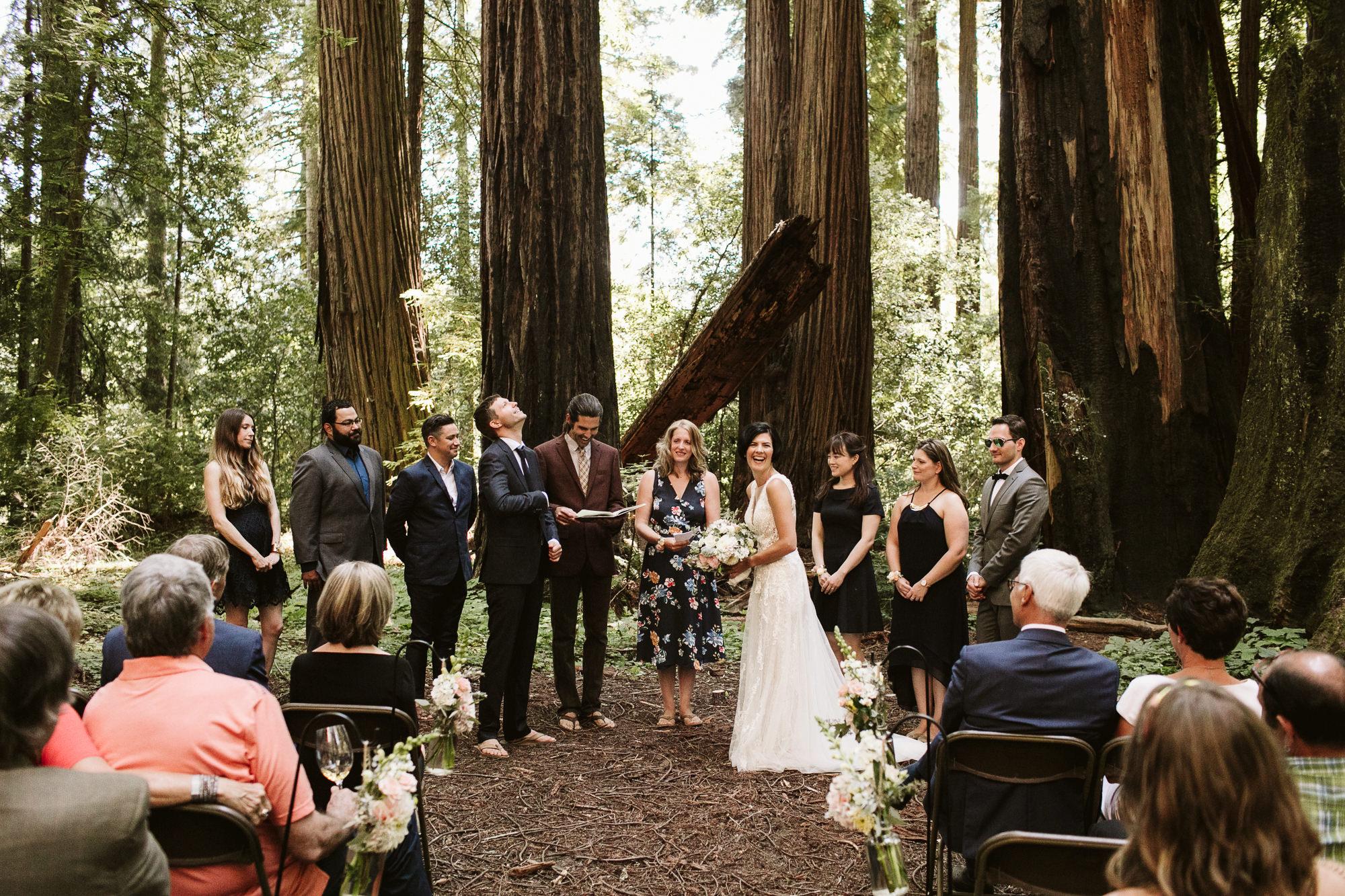 California-wedding-photographer-alfonso-flores-pamplin-groove-186.jpg