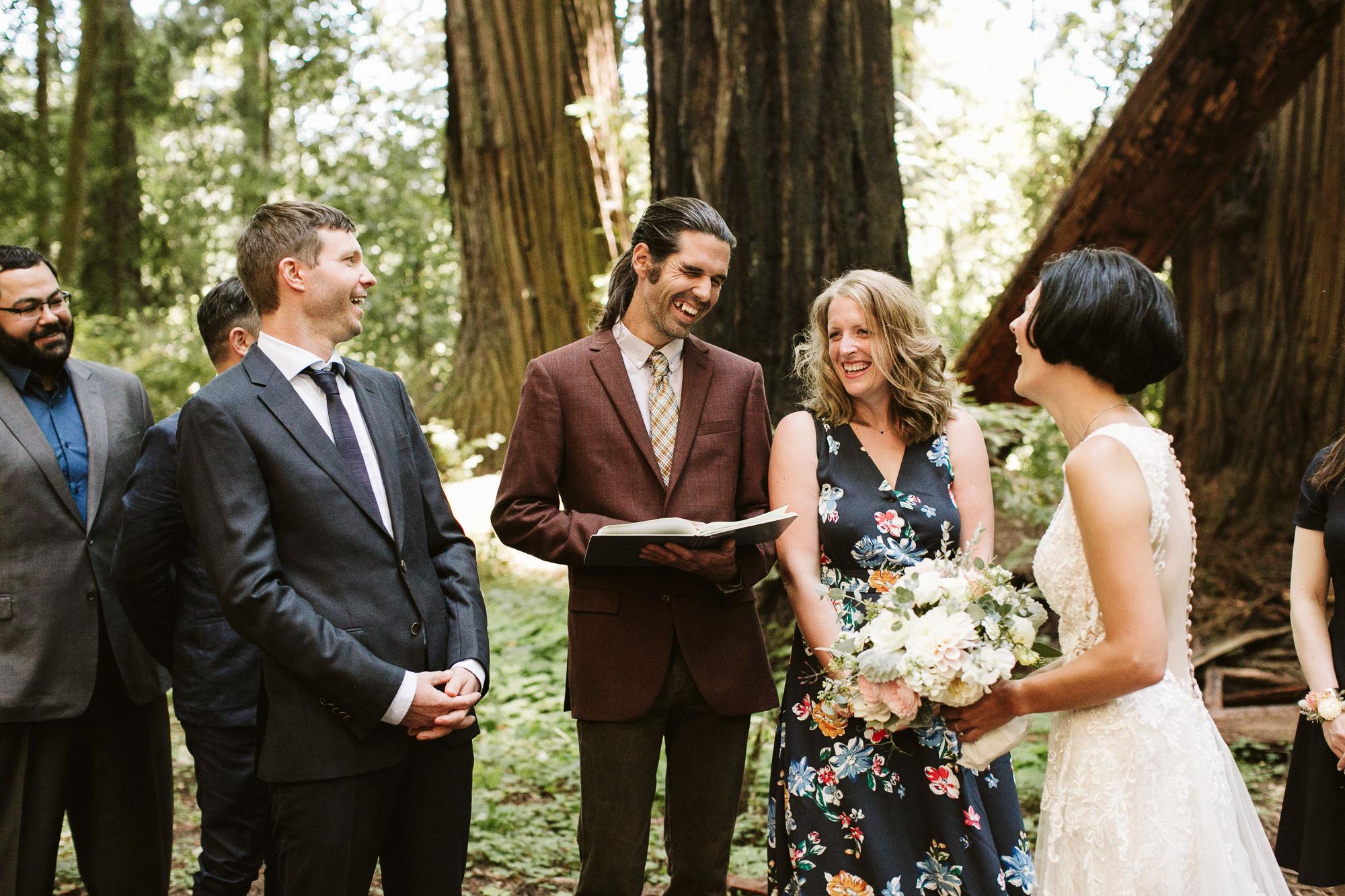 California-wedding-photographer-alfonso-flores-pamplin-groove-187.jpg