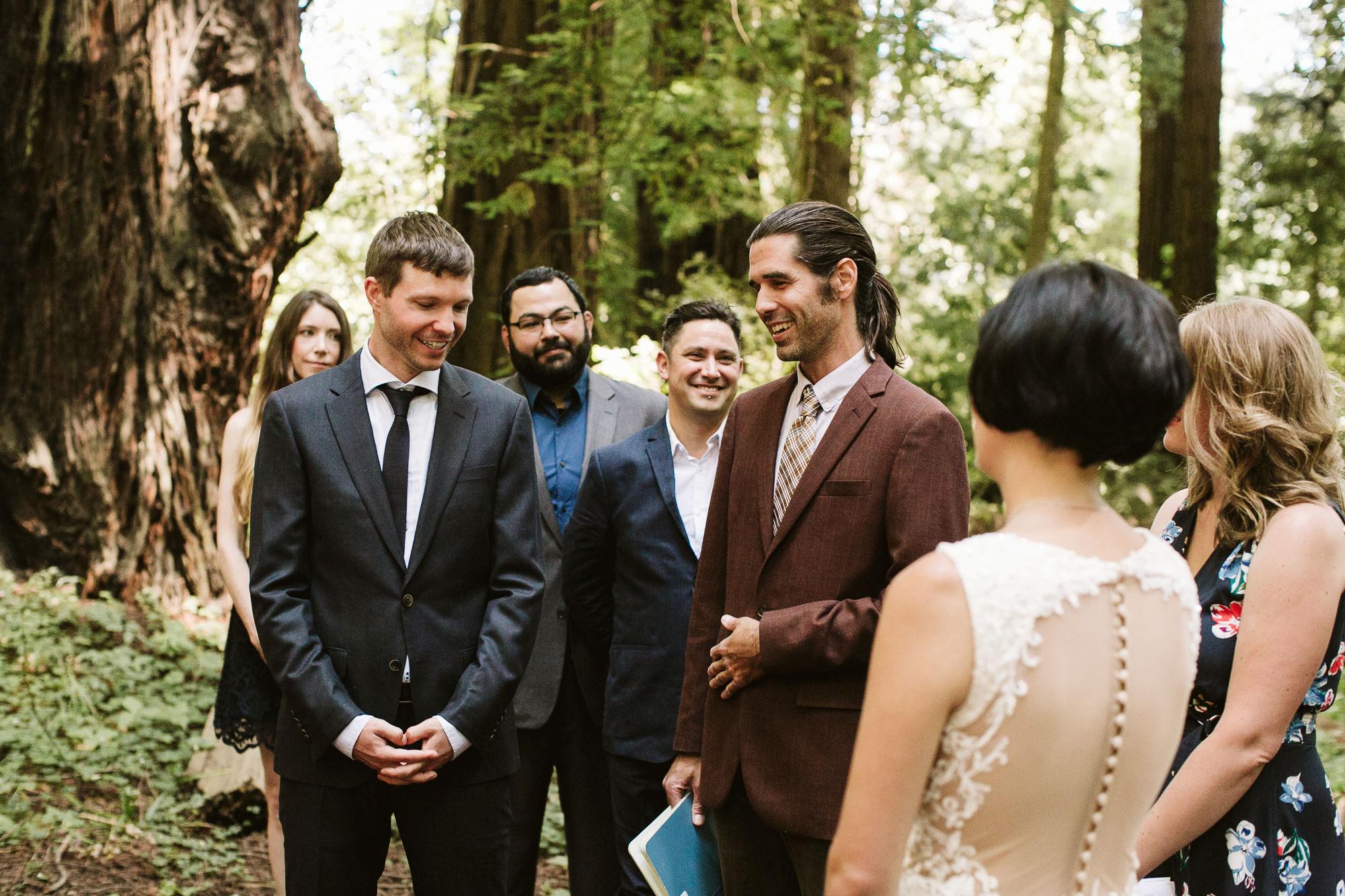California-wedding-photographer-alfonso-flores-pamplin-groove-195.jpg
