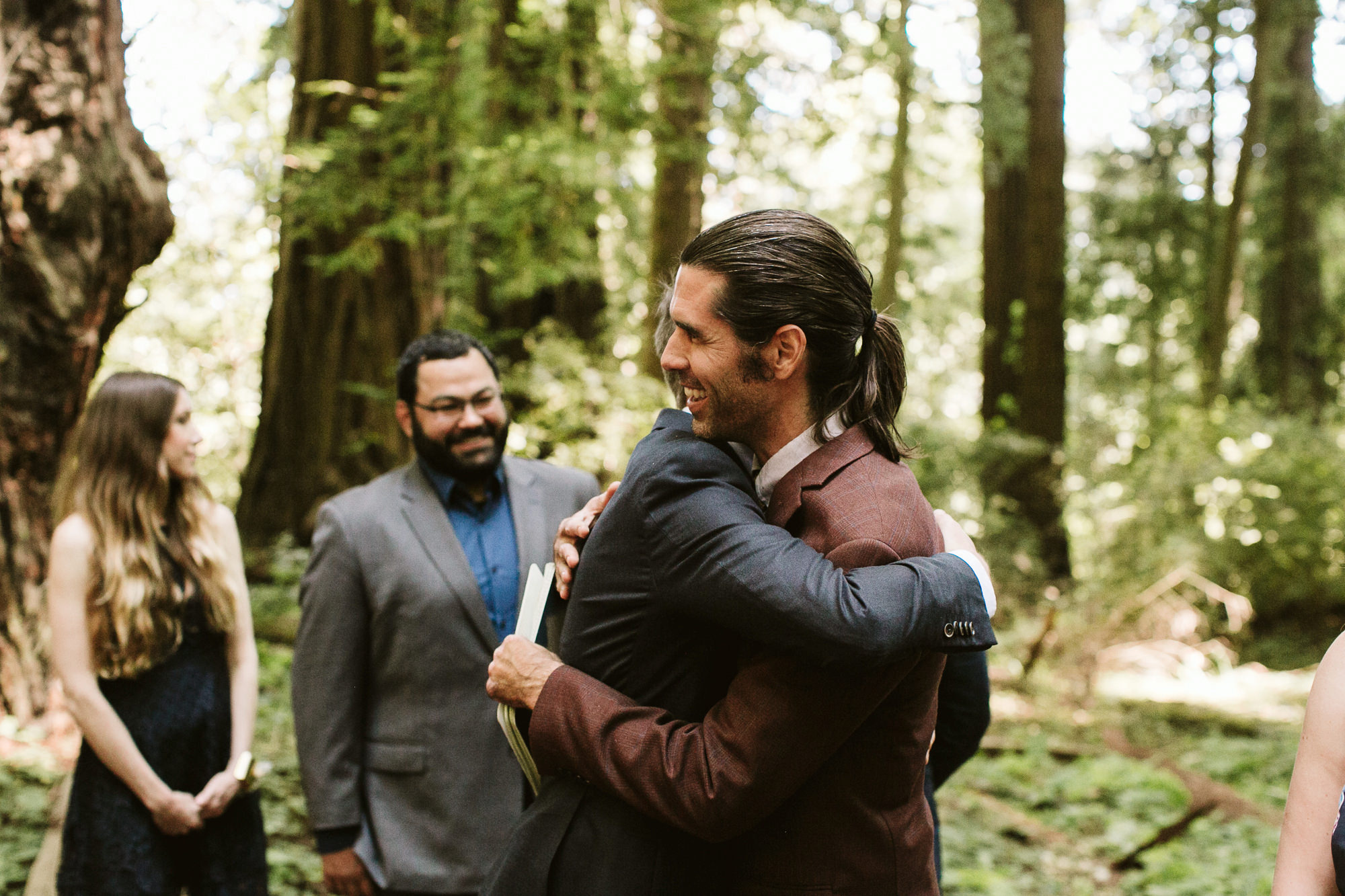 California-wedding-photographer-alfonso-flores-pamplin-groove-196.jpg