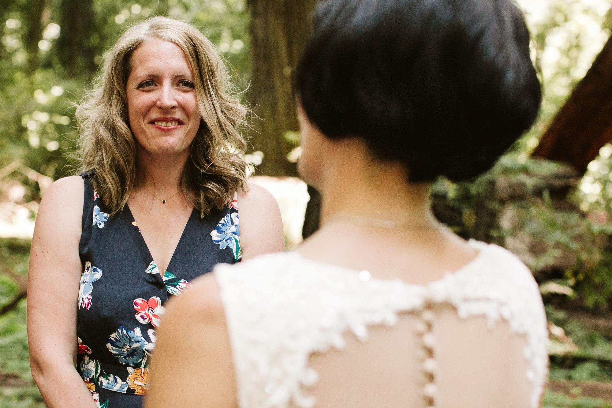 California-wedding-photographer-alfonso-flores-pamplin-groove-197.jpg