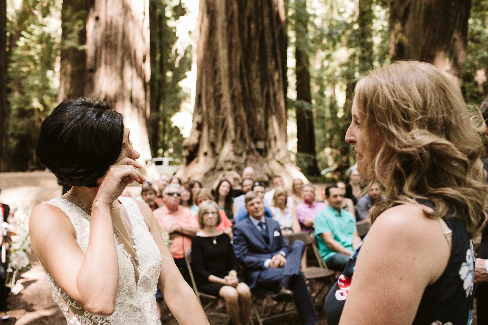 California-wedding-photographer-alfonso-flores-pamplin-groove-198.jpg