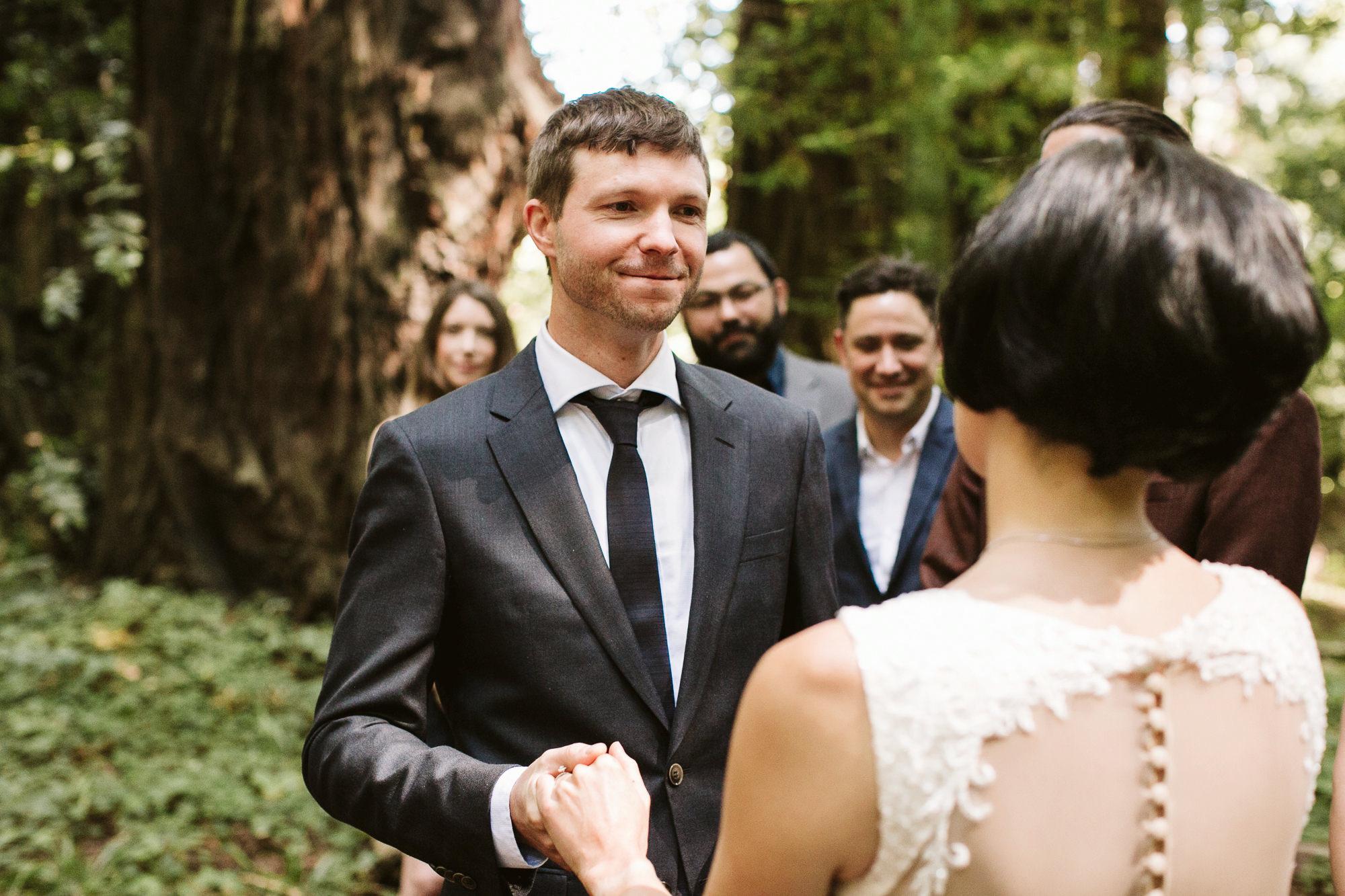 California-wedding-photographer-alfonso-flores-pamplin-groove-200.jpg