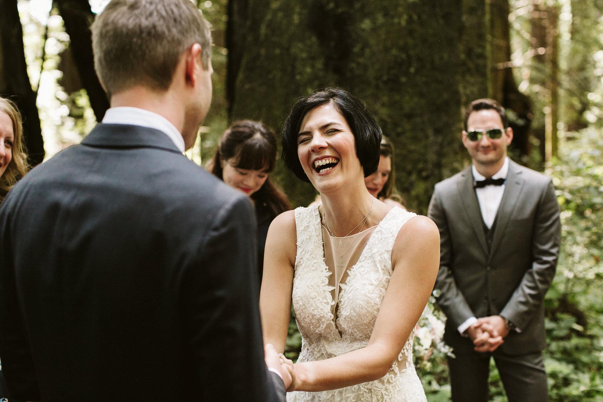 California-wedding-photographer-alfonso-flores-pamplin-groove-201.jpg