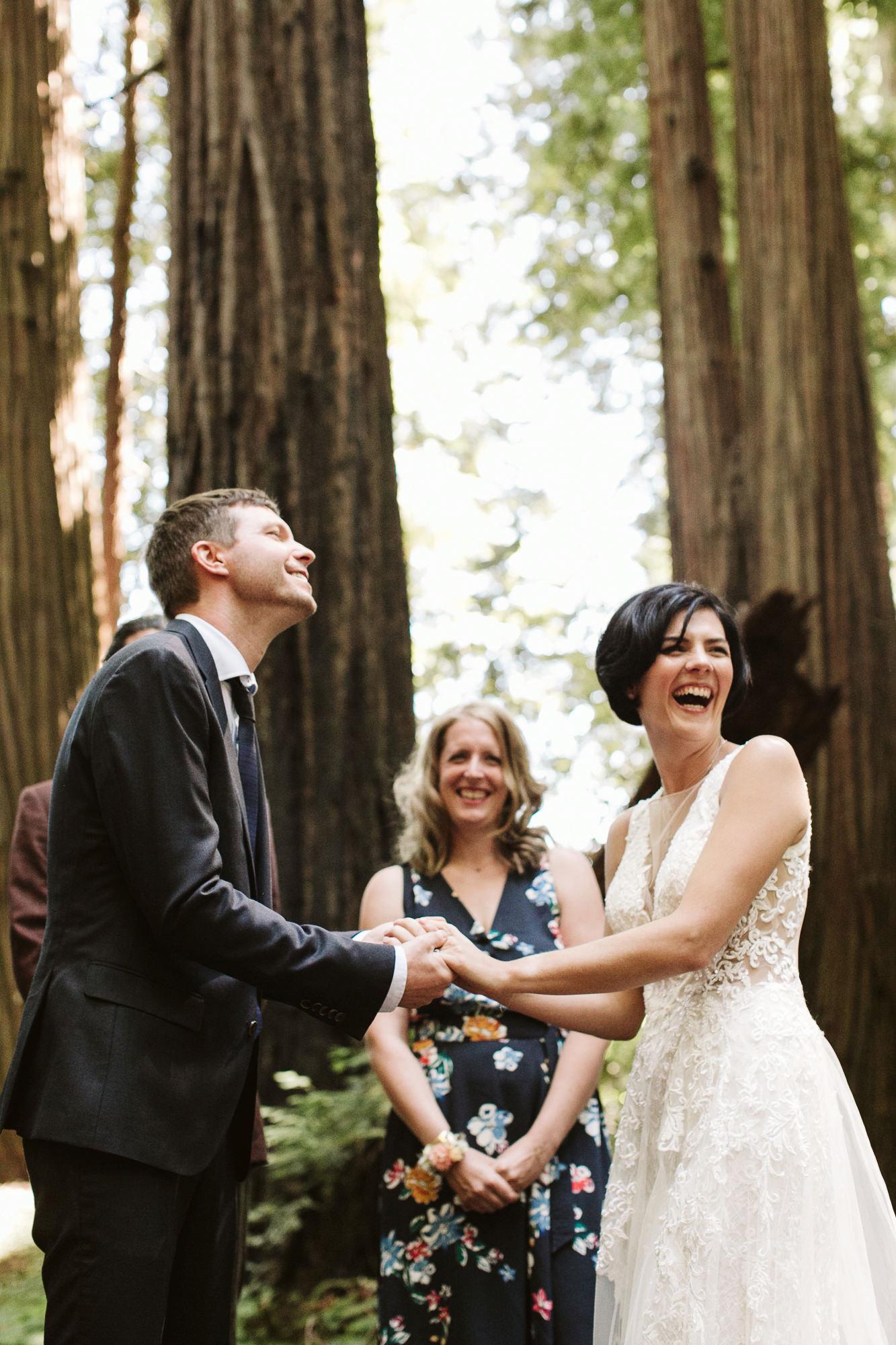 California-wedding-photographer-alfonso-flores-pamplin-groove-204.jpg