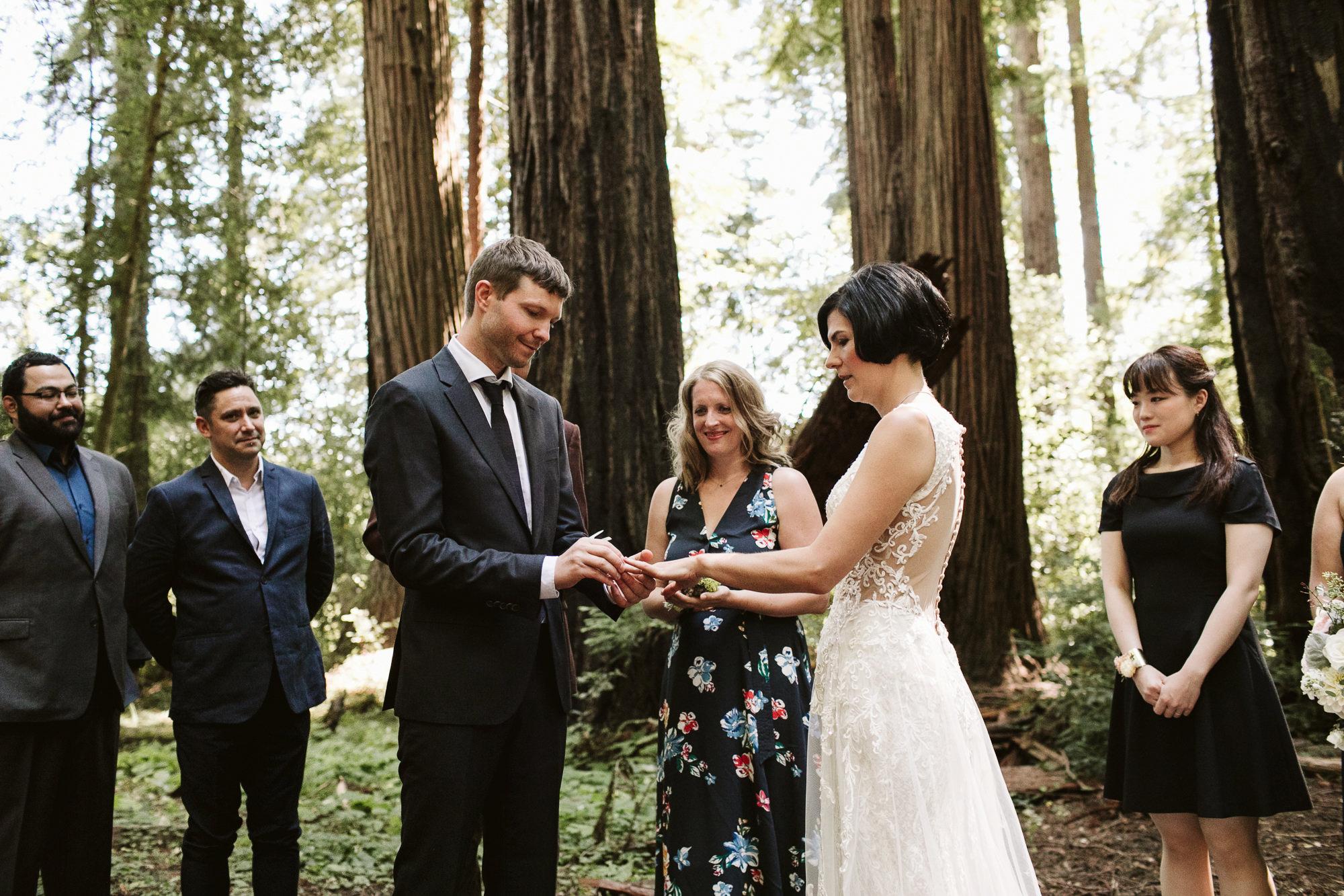 California-wedding-photographer-alfonso-flores-pamplin-groove-205.jpg