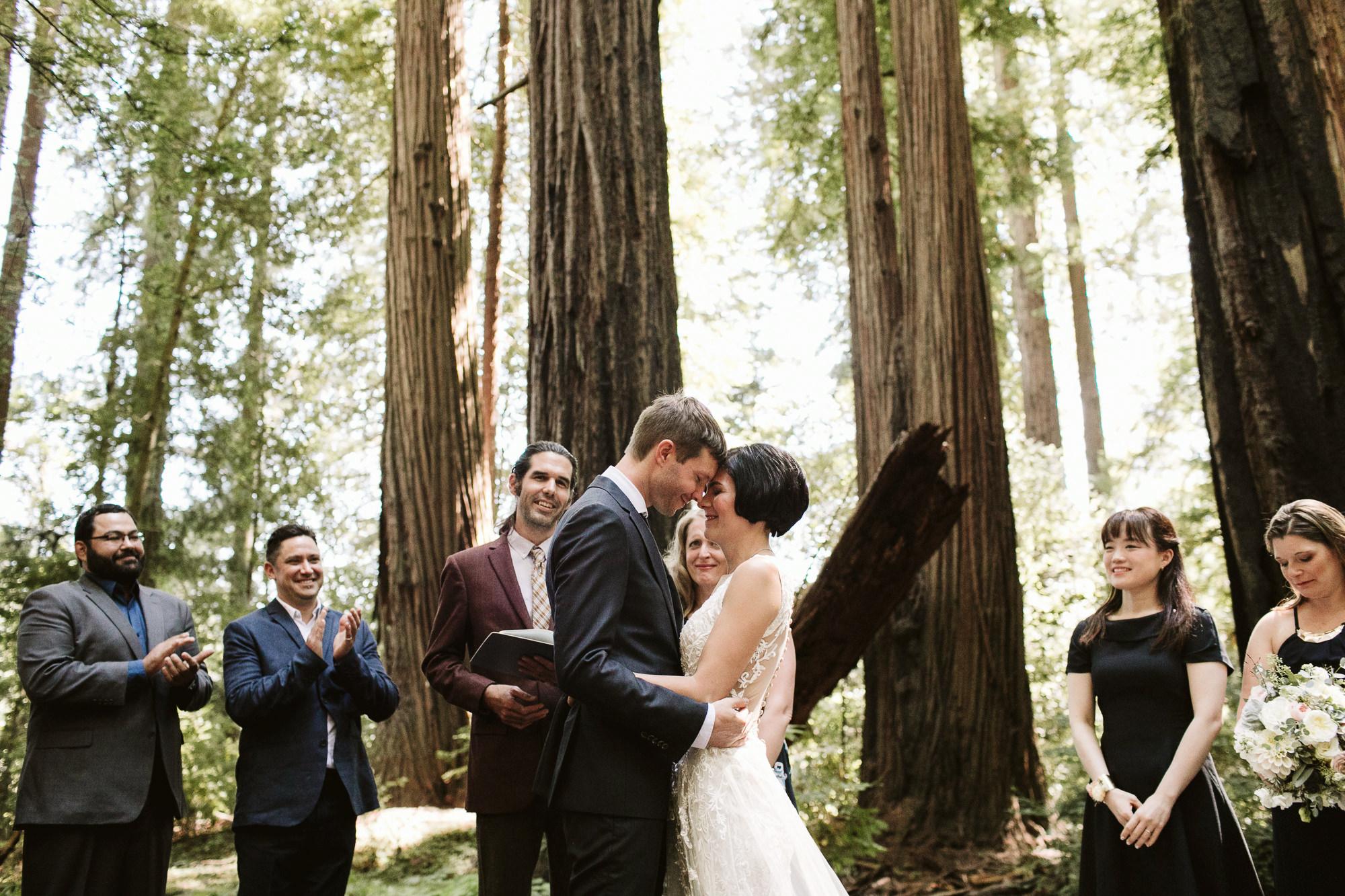 California-wedding-photographer-alfonso-flores-pamplin-groove-208.jpg