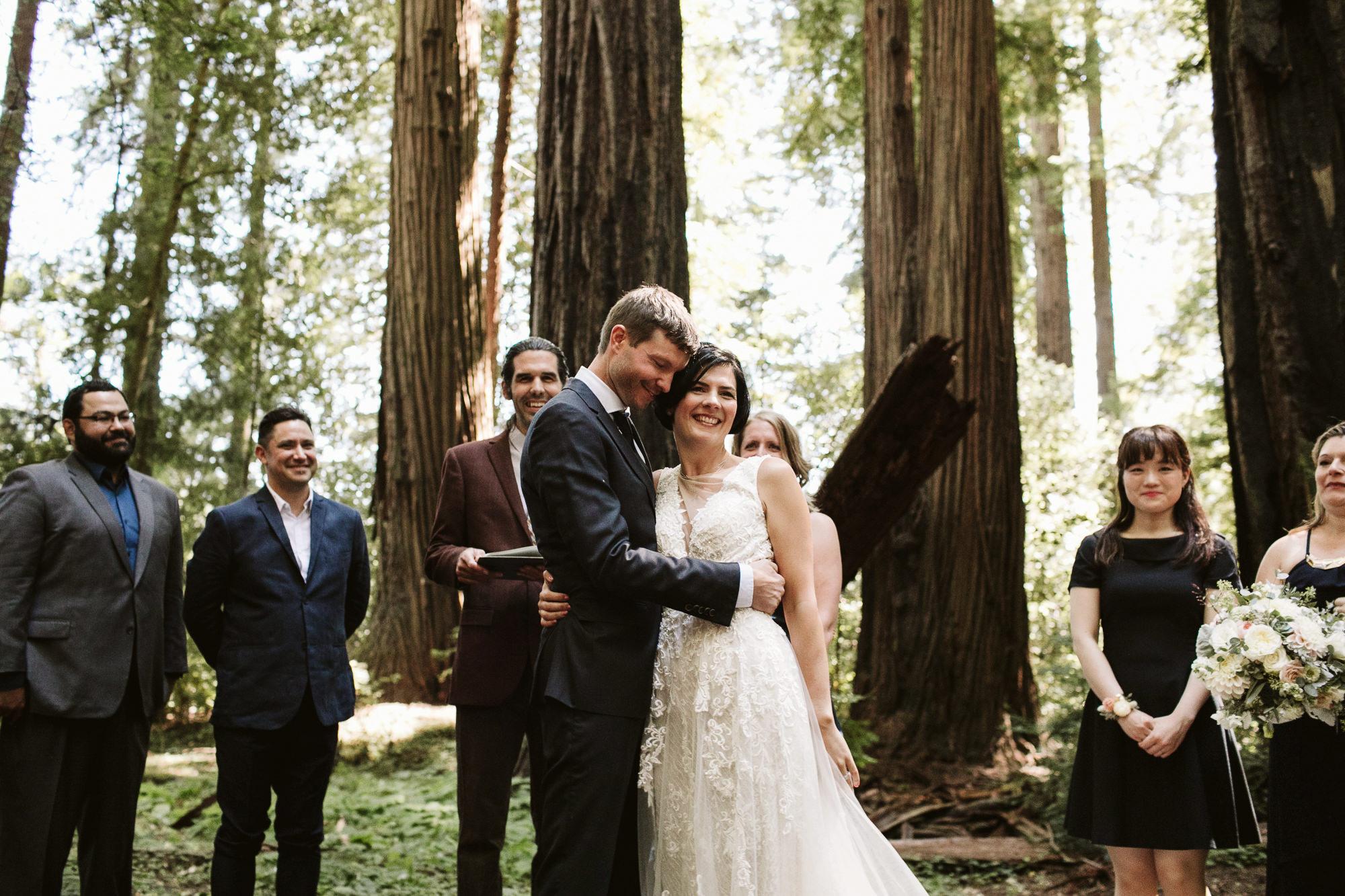 California-wedding-photographer-alfonso-flores-pamplin-groove-209.jpg