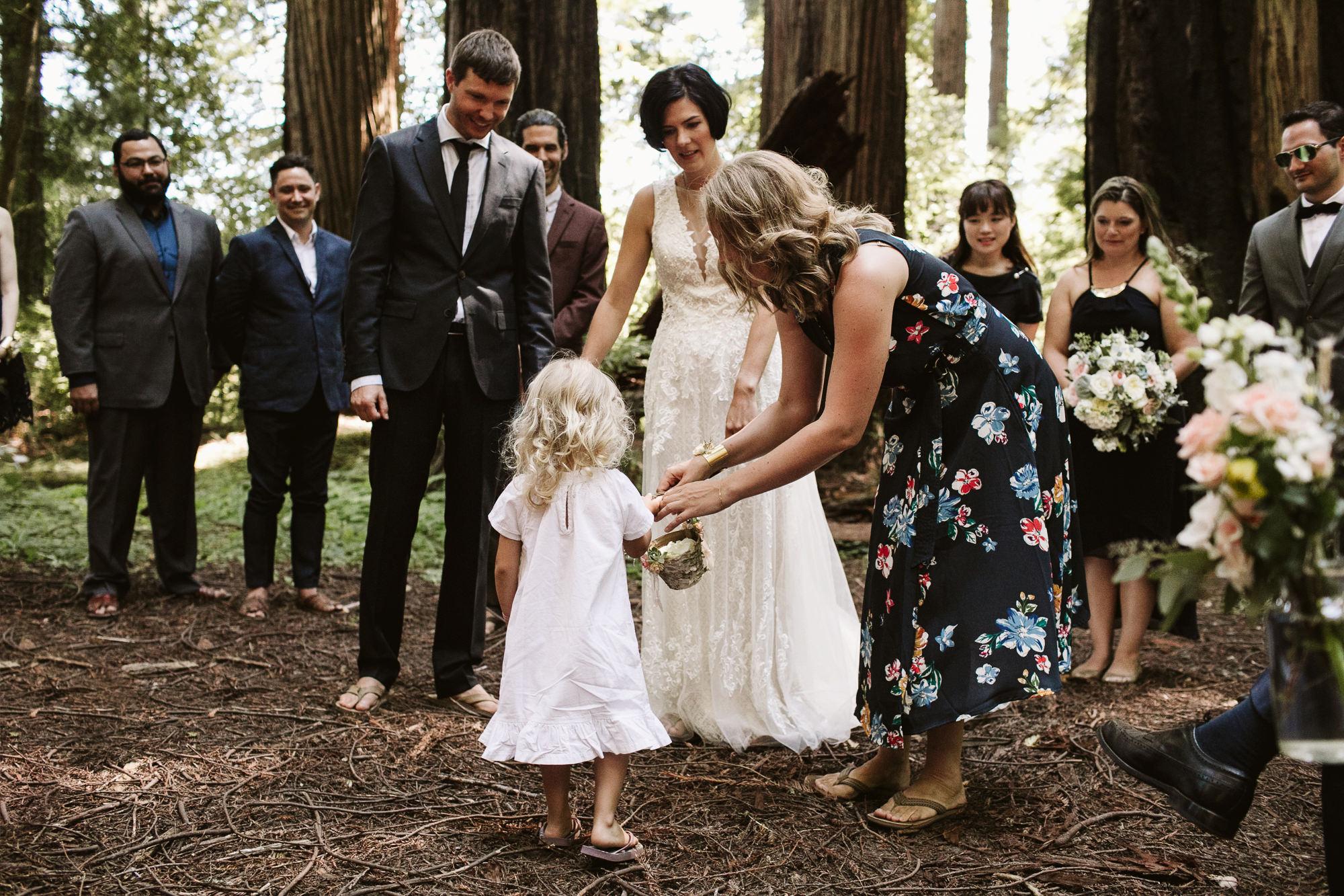 California-wedding-photographer-alfonso-flores-pamplin-groove-210.jpg