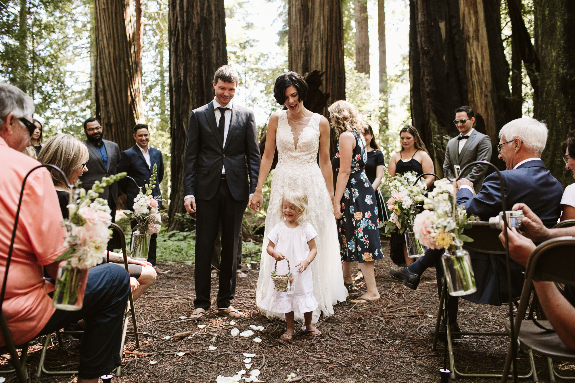 California-wedding-photographer-alfonso-flores-pamplin-groove-211.jpg