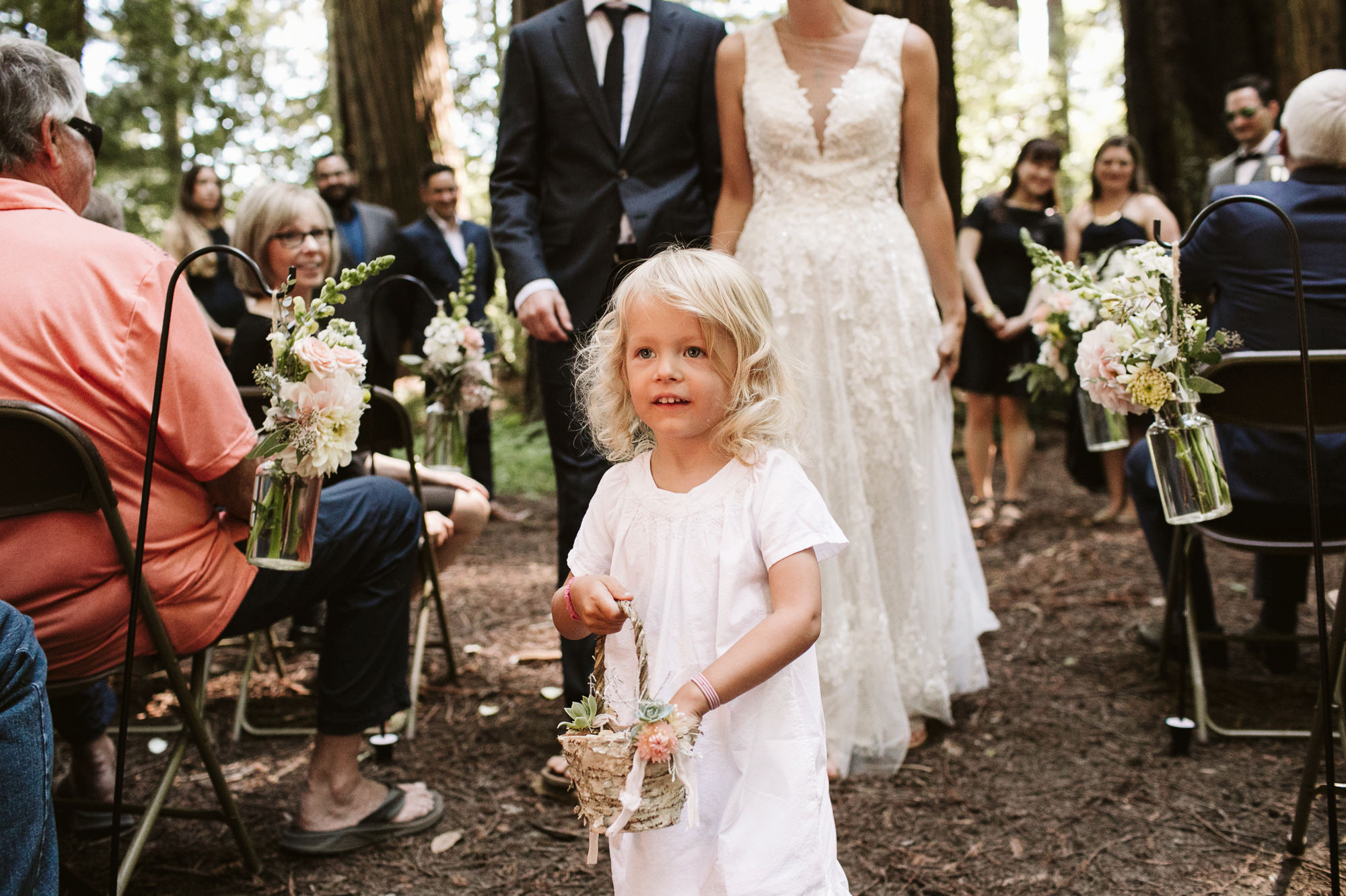 California-wedding-photographer-alfonso-flores-pamplin-groove-212.jpg