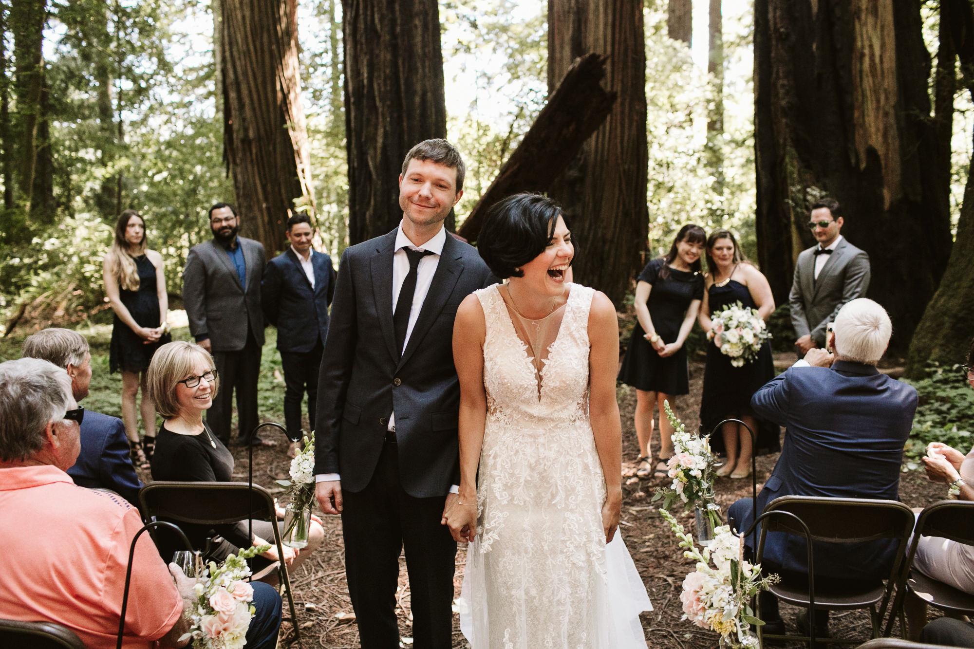 California-wedding-photographer-alfonso-flores-pamplin-groove-213.jpg