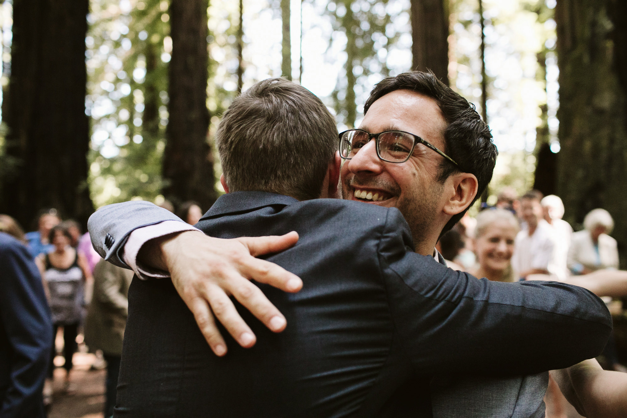 California-wedding-photographer-alfonso-flores-pamplin-groove-214.jpg