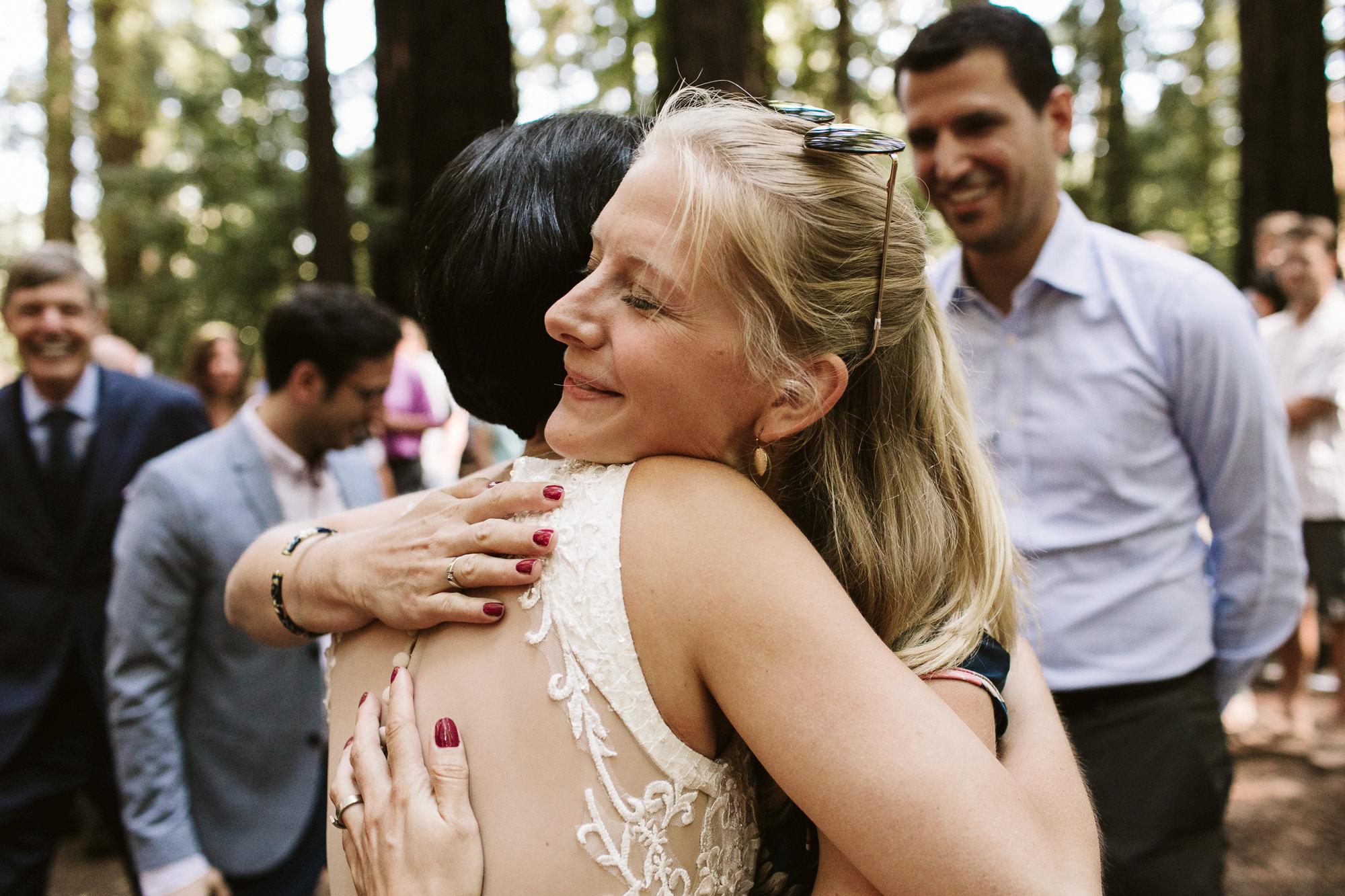 California-wedding-photographer-alfonso-flores-pamplin-groove-215.jpg