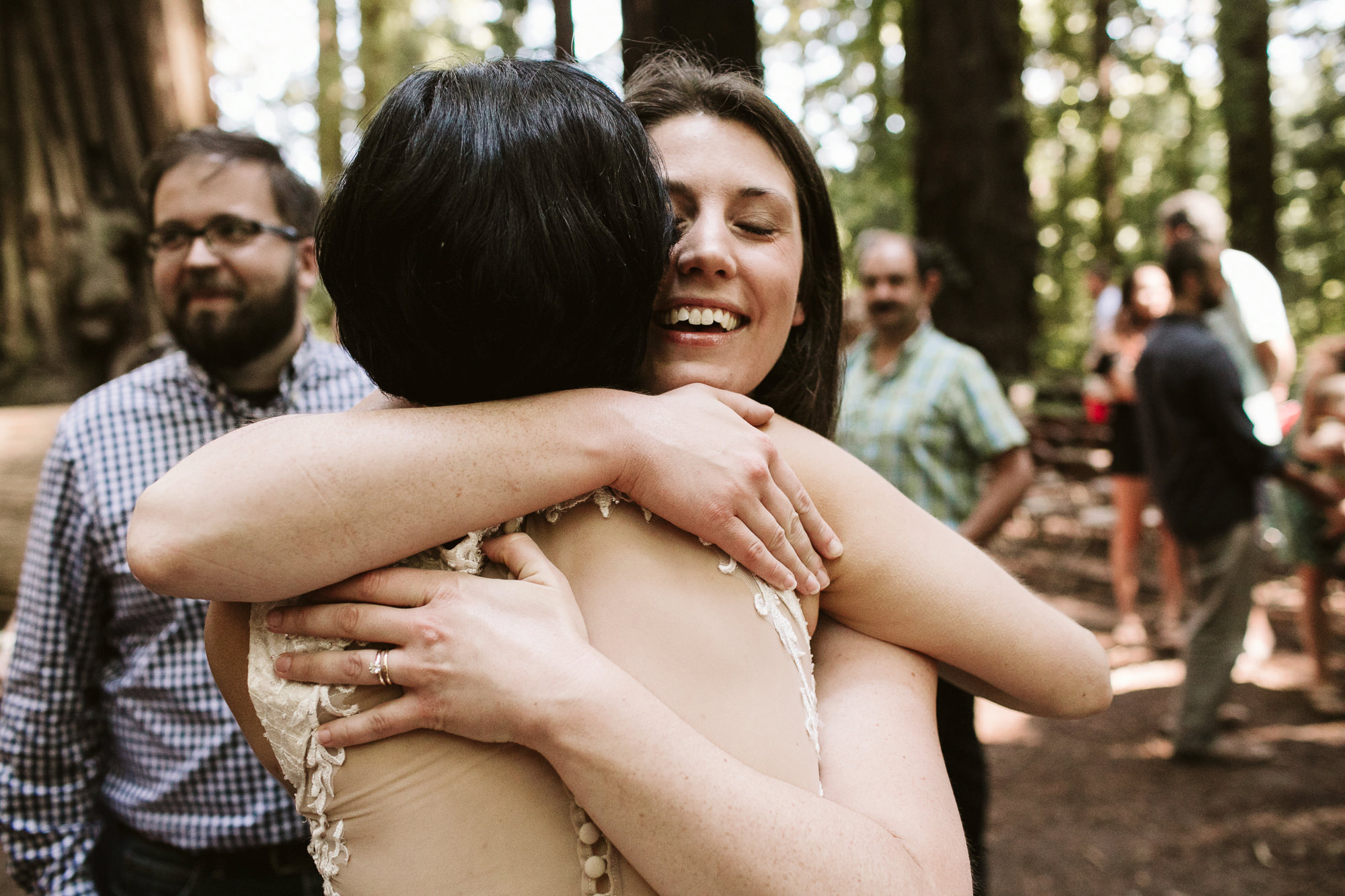 California-wedding-photographer-alfonso-flores-pamplin-groove-217.jpg
