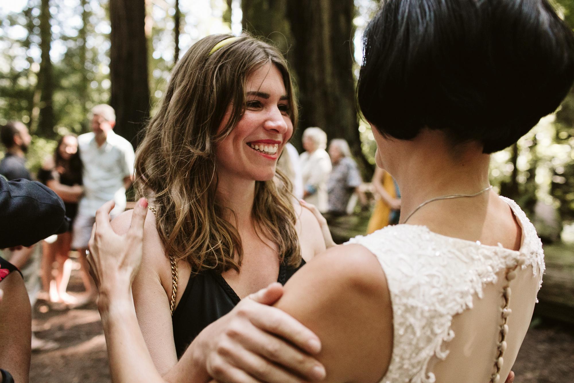 California-wedding-photographer-alfonso-flores-pamplin-groove-220.jpg