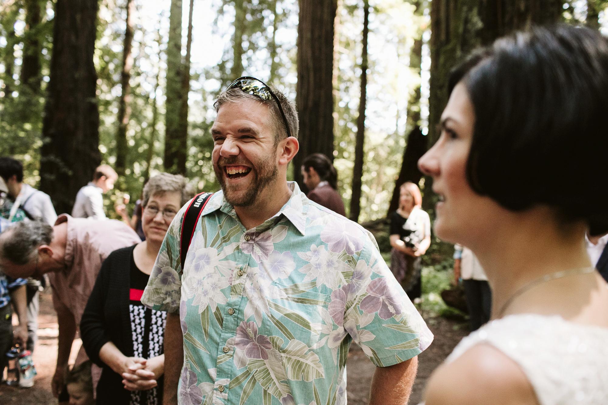 California-wedding-photographer-alfonso-flores-pamplin-groove-222.jpg