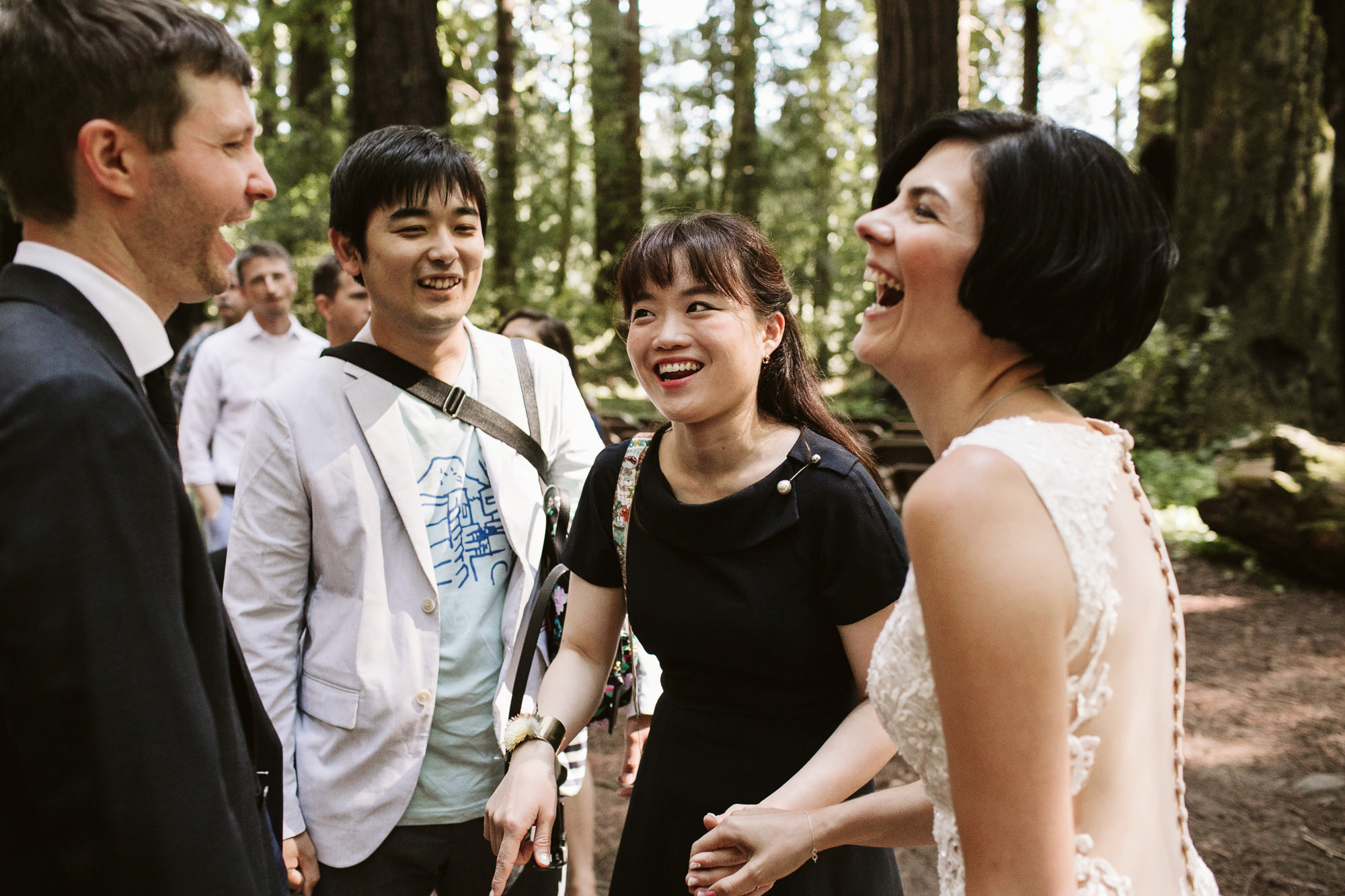 California-wedding-photographer-alfonso-flores-pamplin-groove-224.jpg