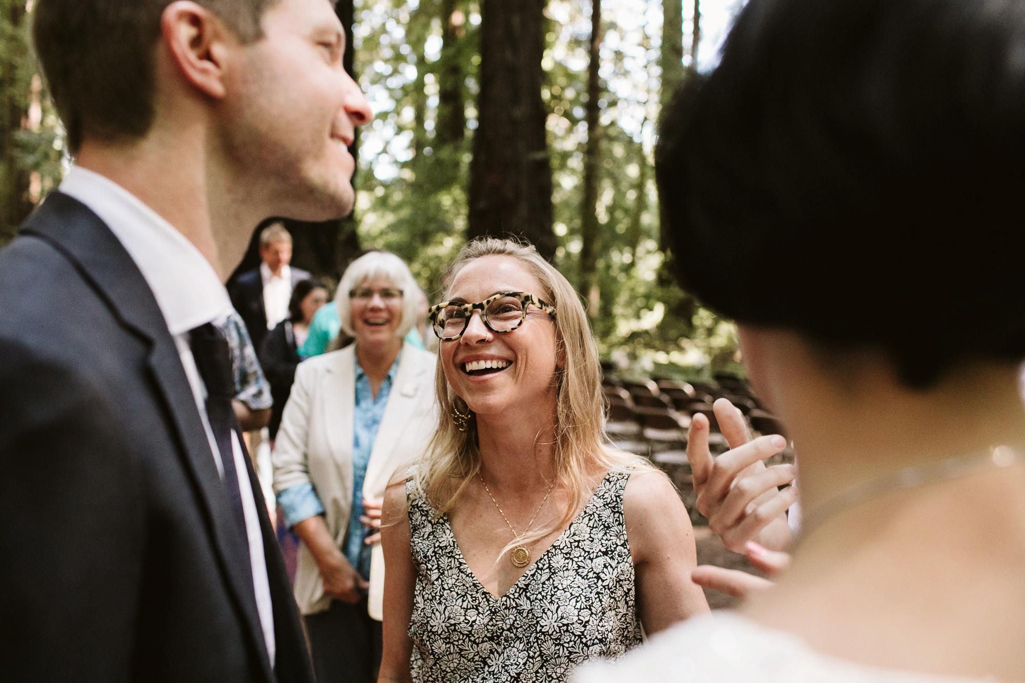 California-wedding-photographer-alfonso-flores-pamplin-groove-227.jpg