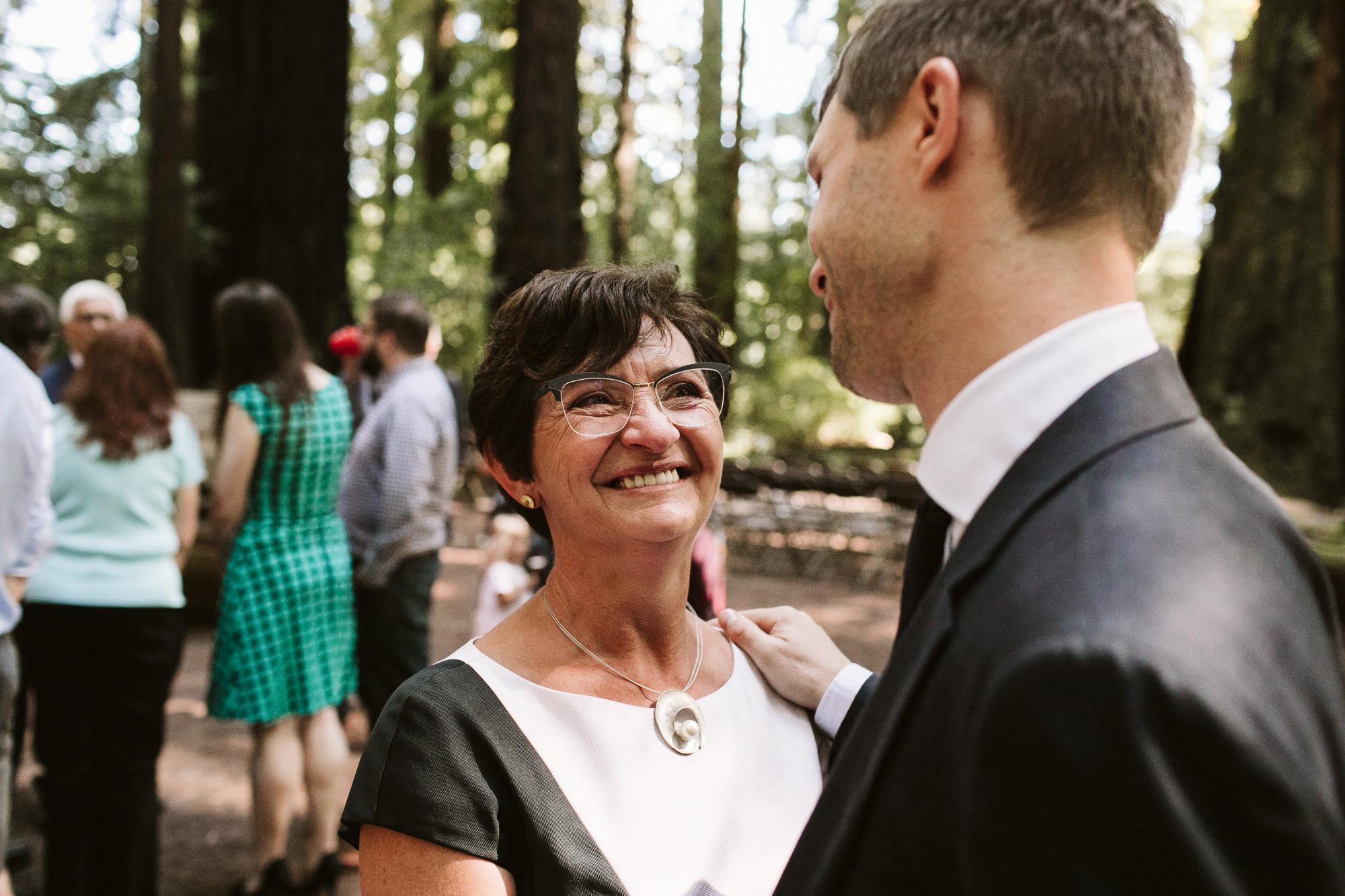 California-wedding-photographer-alfonso-flores-pamplin-groove-228.jpg