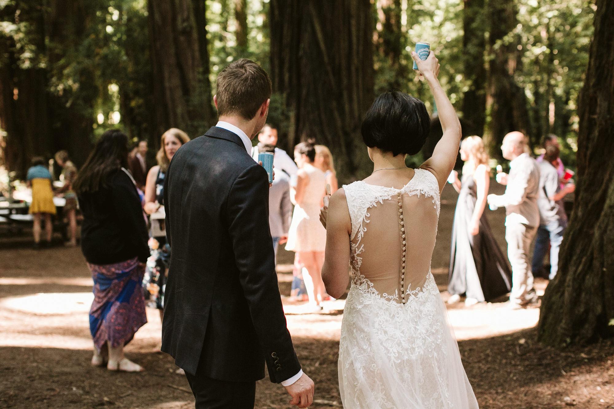 California-wedding-photographer-alfonso-flores-pamplin-groove-229.jpg