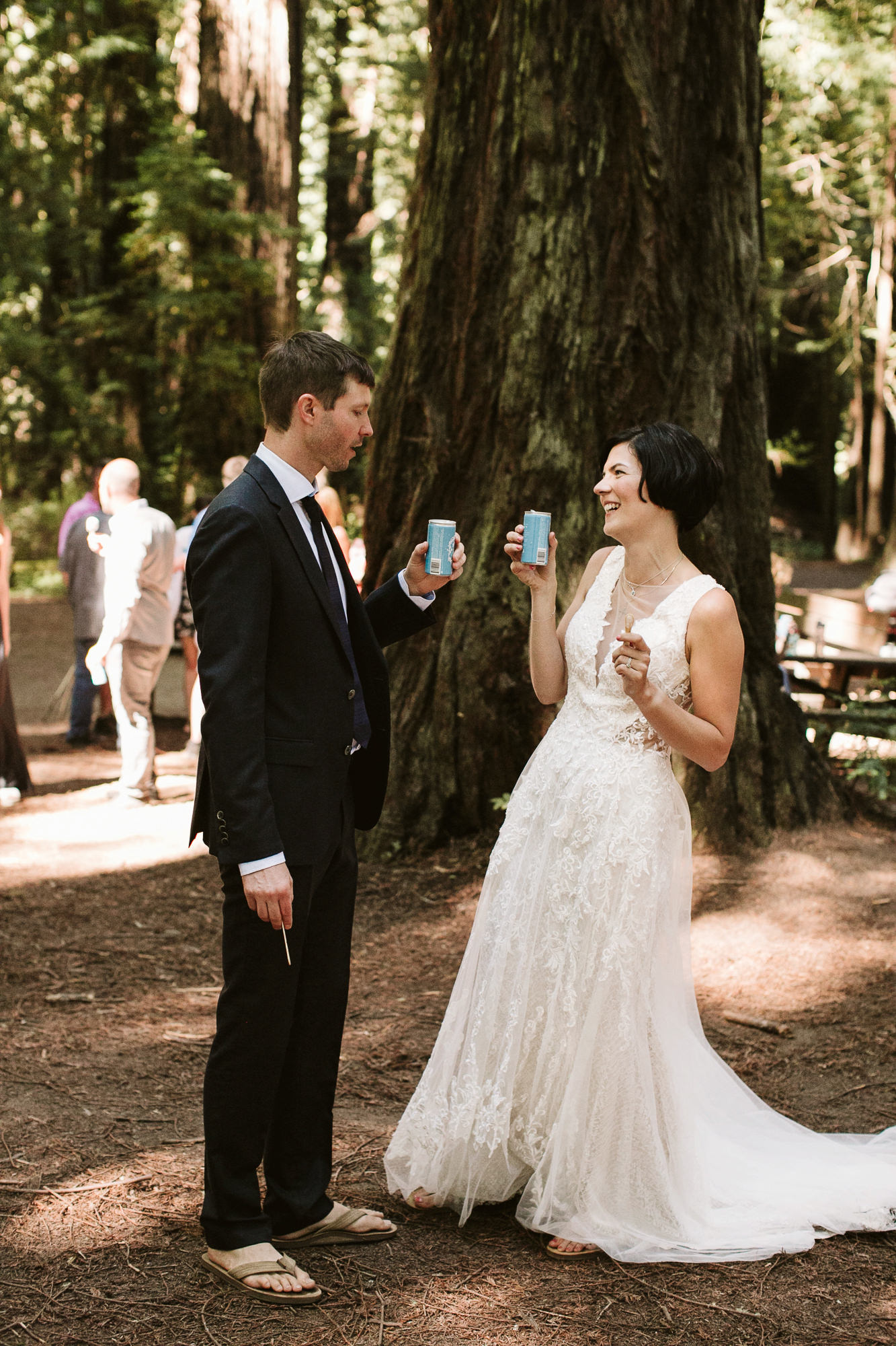 California-wedding-photographer-alfonso-flores-pamplin-groove-231.jpg