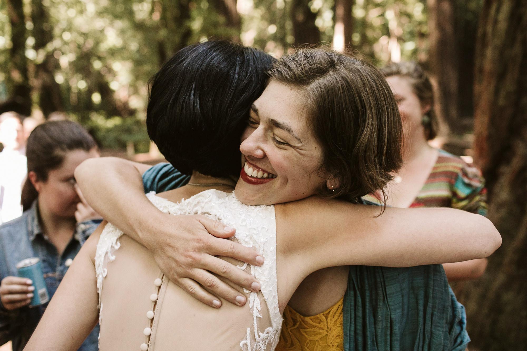 California-wedding-photographer-alfonso-flores-pamplin-groove-232.jpg